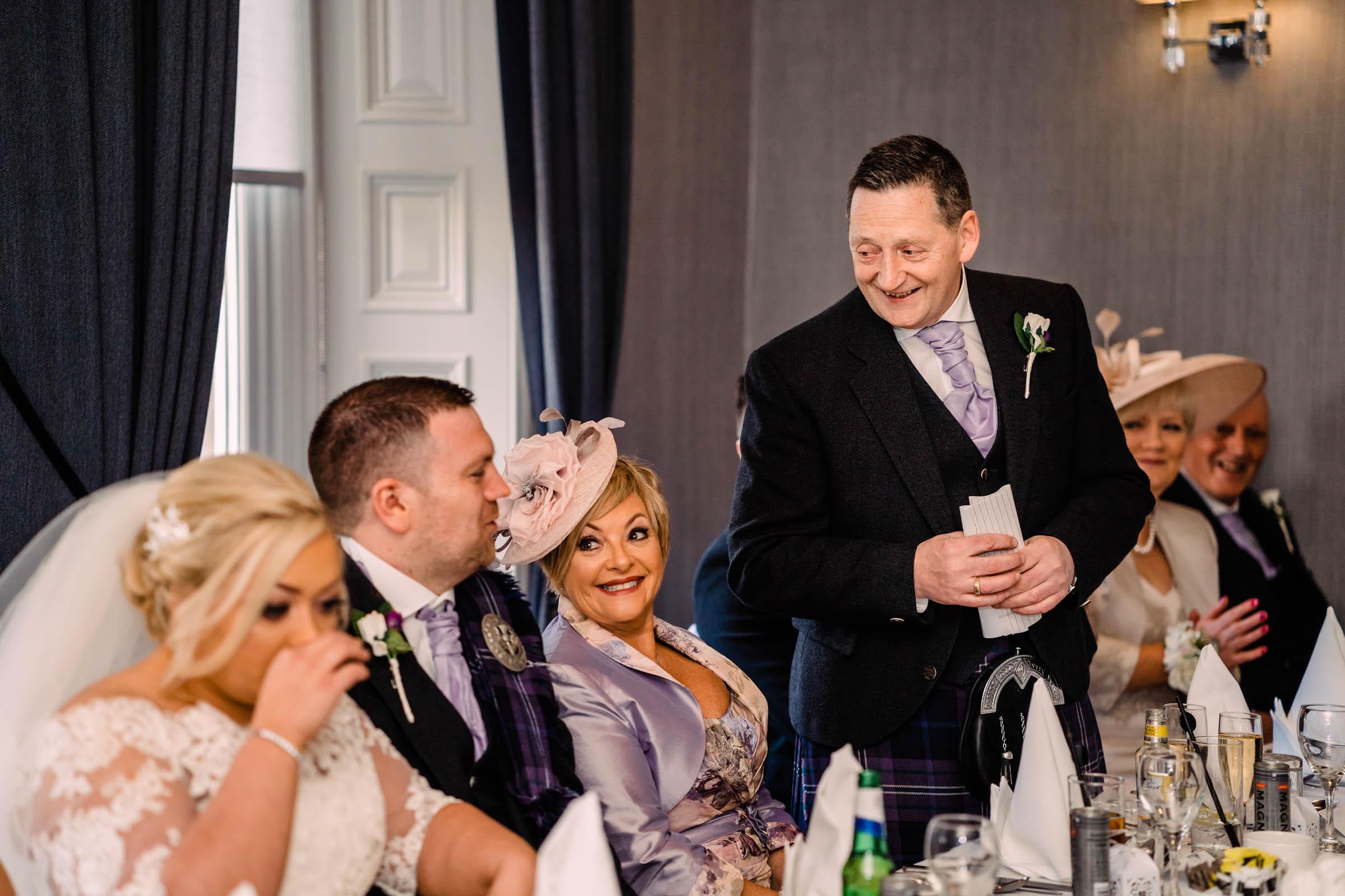 motherwell-moorings-wedding-photographer-dearlyphotography (67 of 77).jpg
