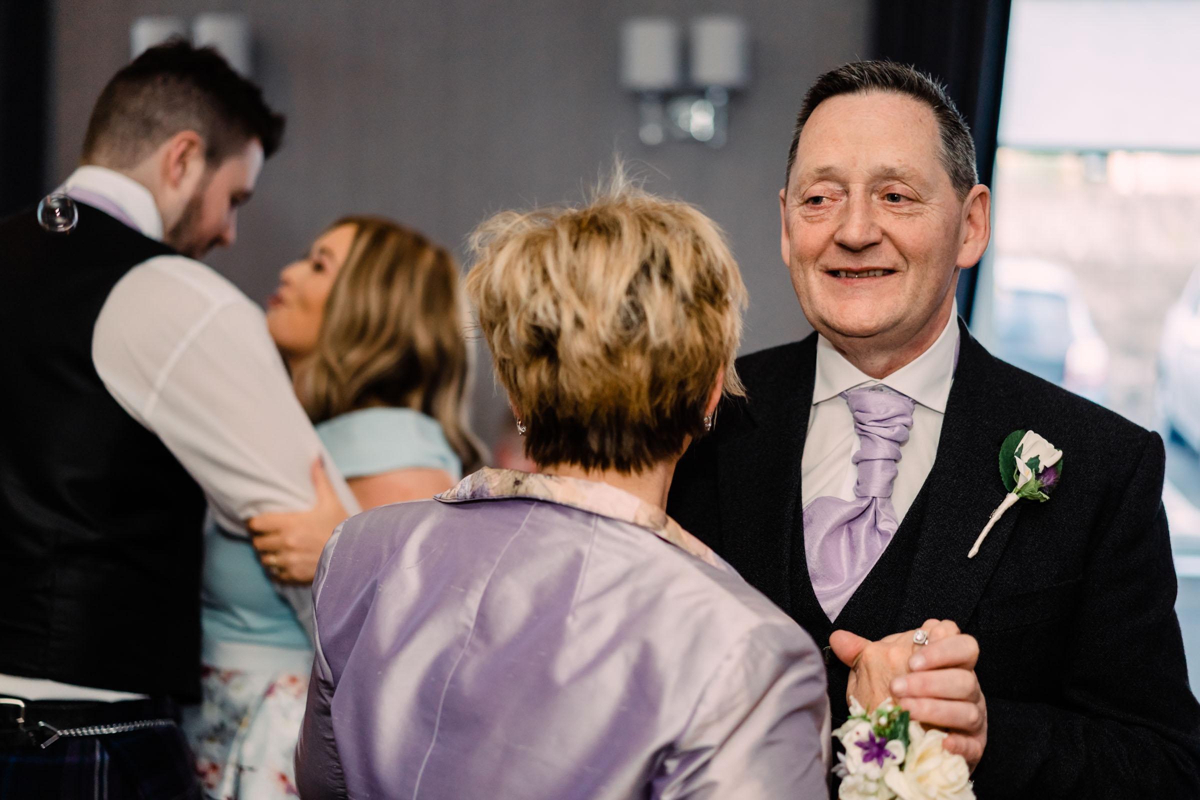 motherwell-moorings-wedding-photographer-dearlyphotography (74 of 77).jpg