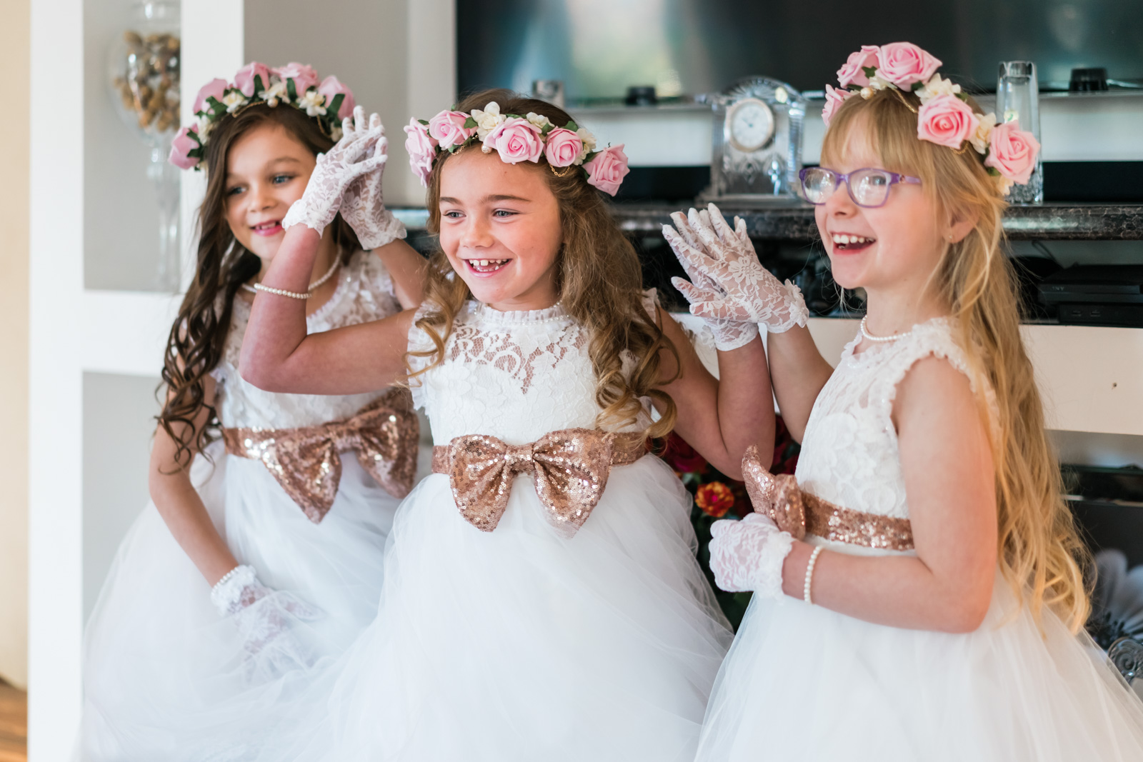dunblane-hydro-cathedral-wedding-stirlingshire-dearlyphotography (7 of 108).jpg