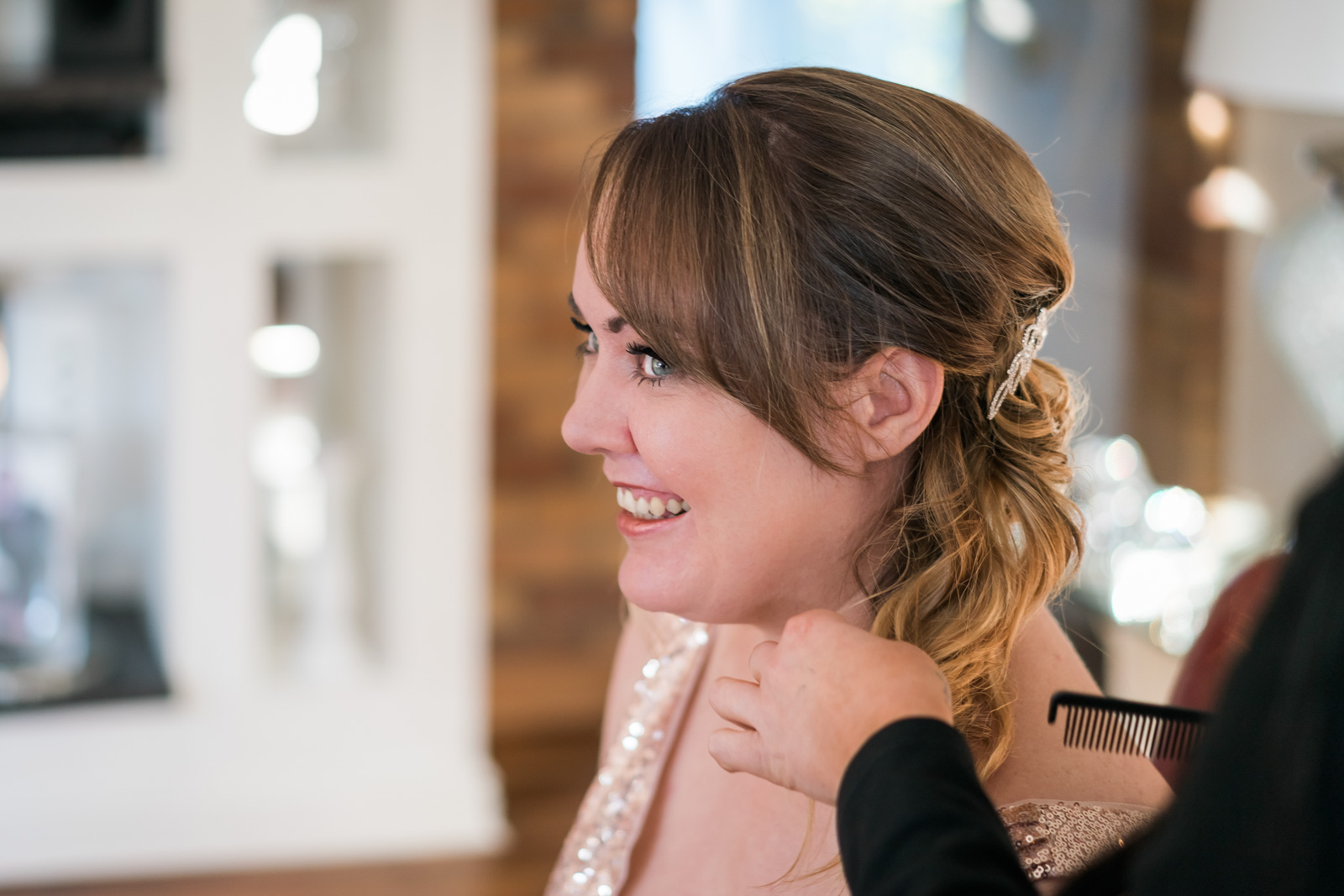 dunblane-hydro-cathedral-wedding-stirlingshire-dearlyphotography (9 of 108).jpg