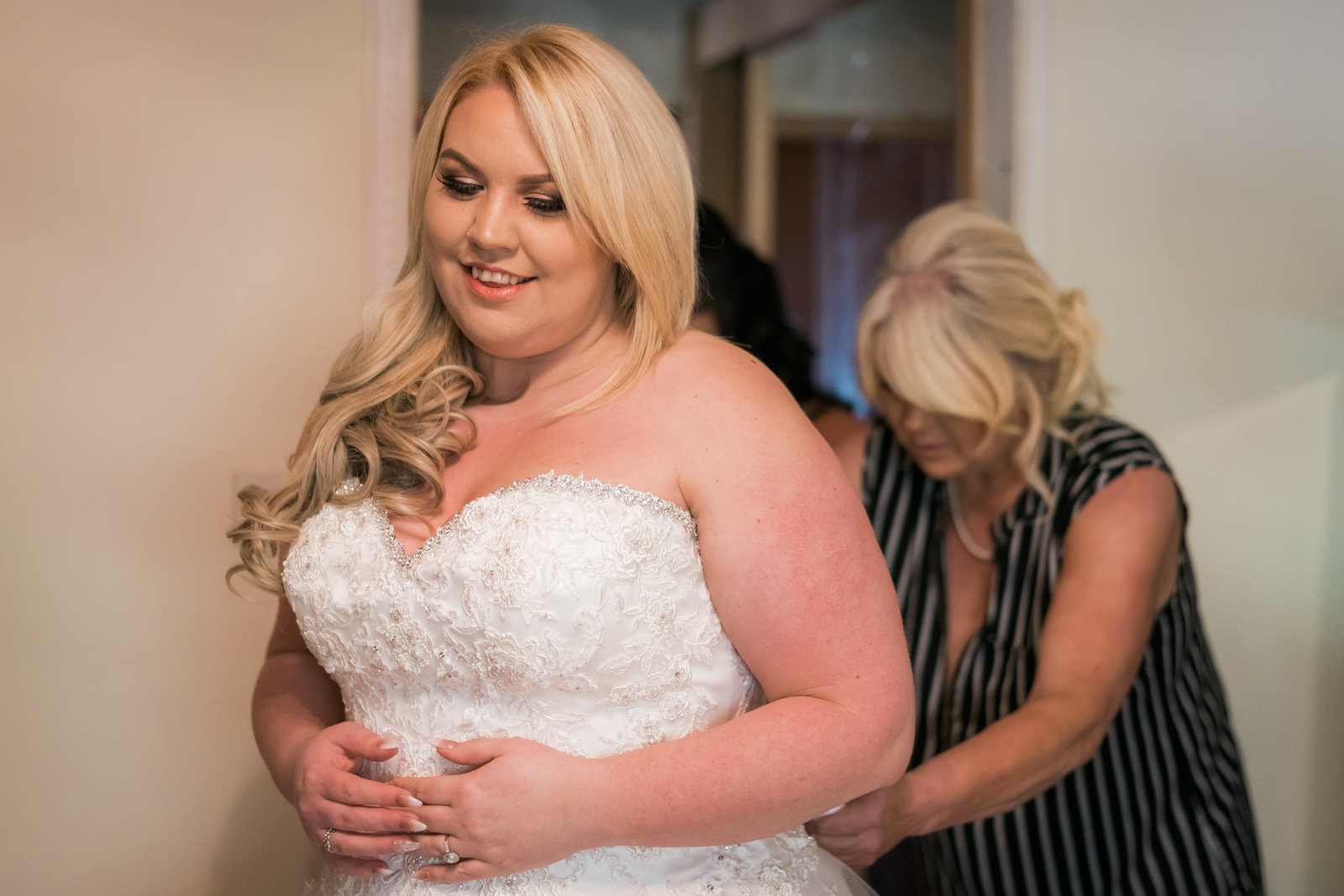 dunblane-hydro-cathedral-wedding-stirlingshire-dearlyphotography (19 of 108).jpg