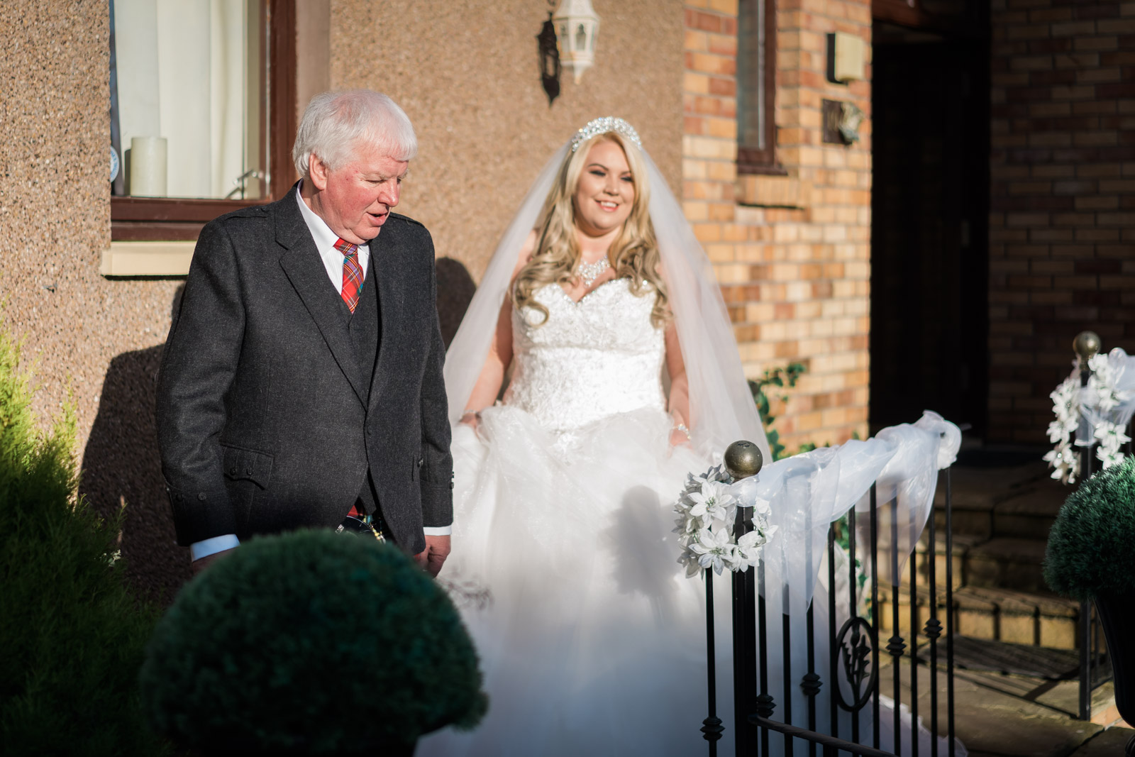 dunblane-hydro-cathedral-wedding-stirlingshire-dearlyphotography (27 of 108).jpg