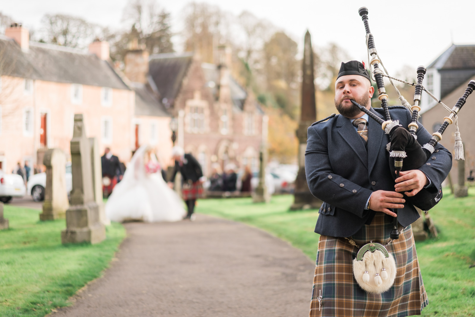 dunblane-hydro-cathedral-wedding-stirlingshire-dearlyphotography (31 of 108).jpg
