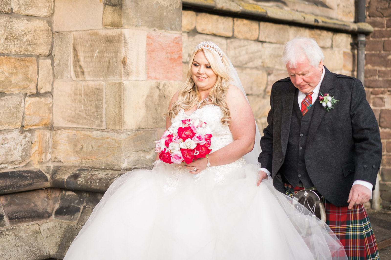 dunblane-hydro-cathedral-wedding-stirlingshire-dearlyphotography (32 of 108).jpg