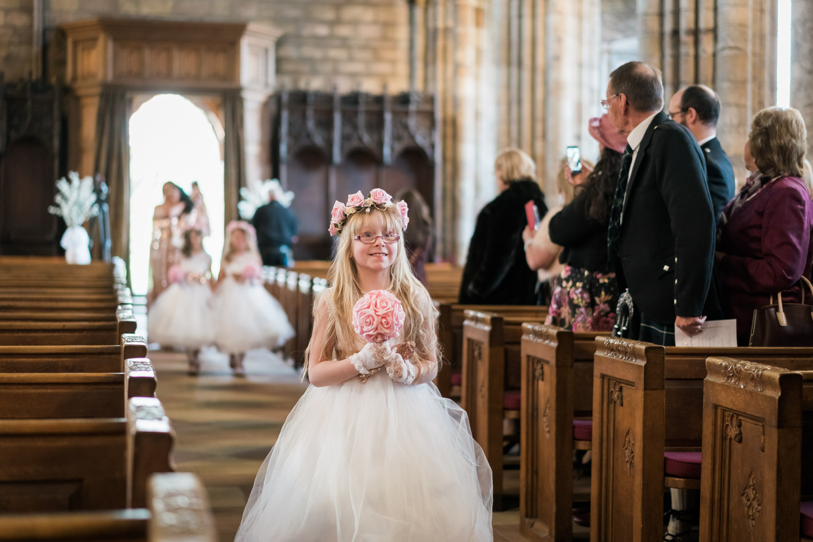 dunblane-hydro-cathedral-wedding-stirlingshire-dearlyphotography (37 of 108).jpg