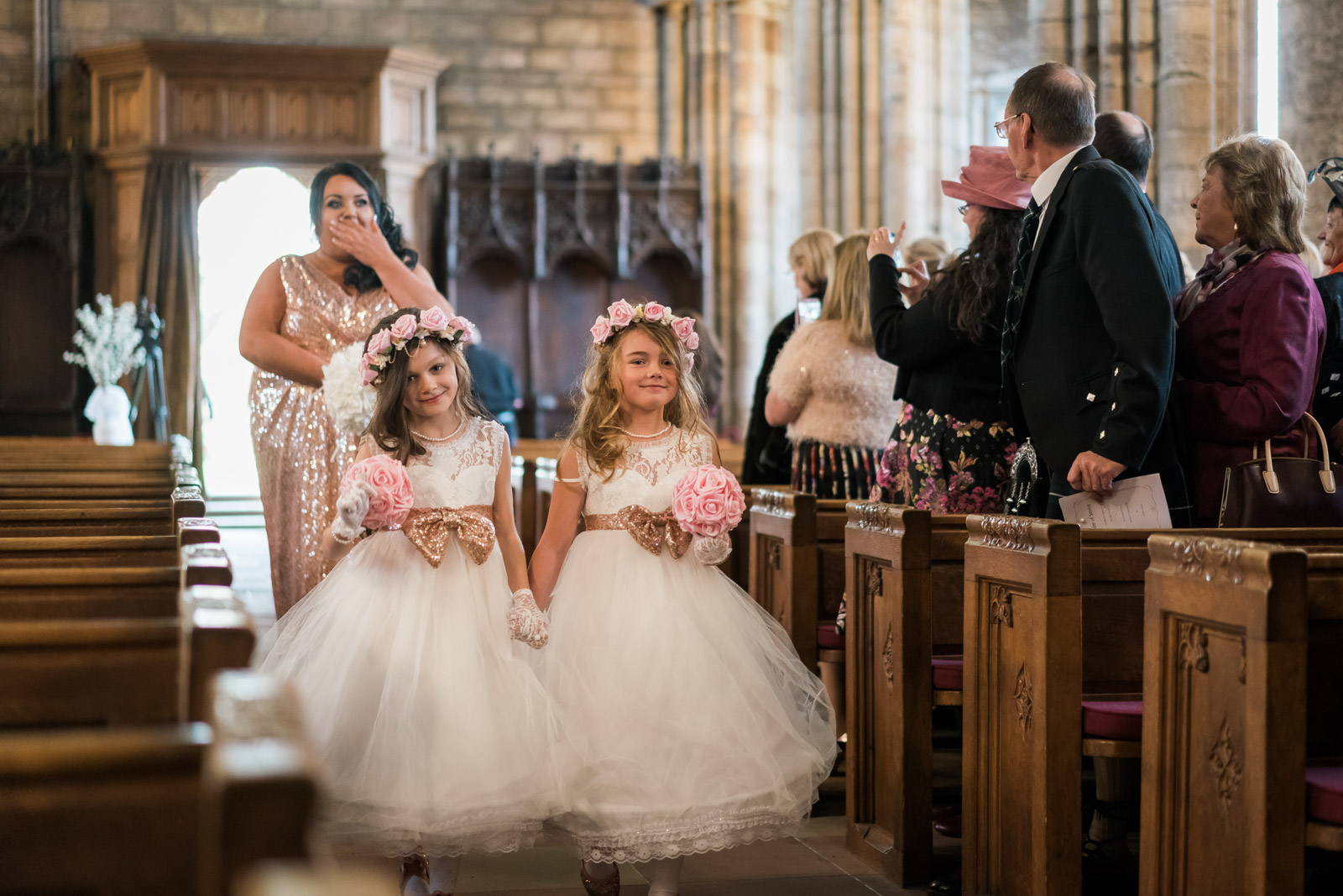 dunblane-hydro-cathedral-wedding-stirlingshire-dearlyphotography (38 of 108).jpg