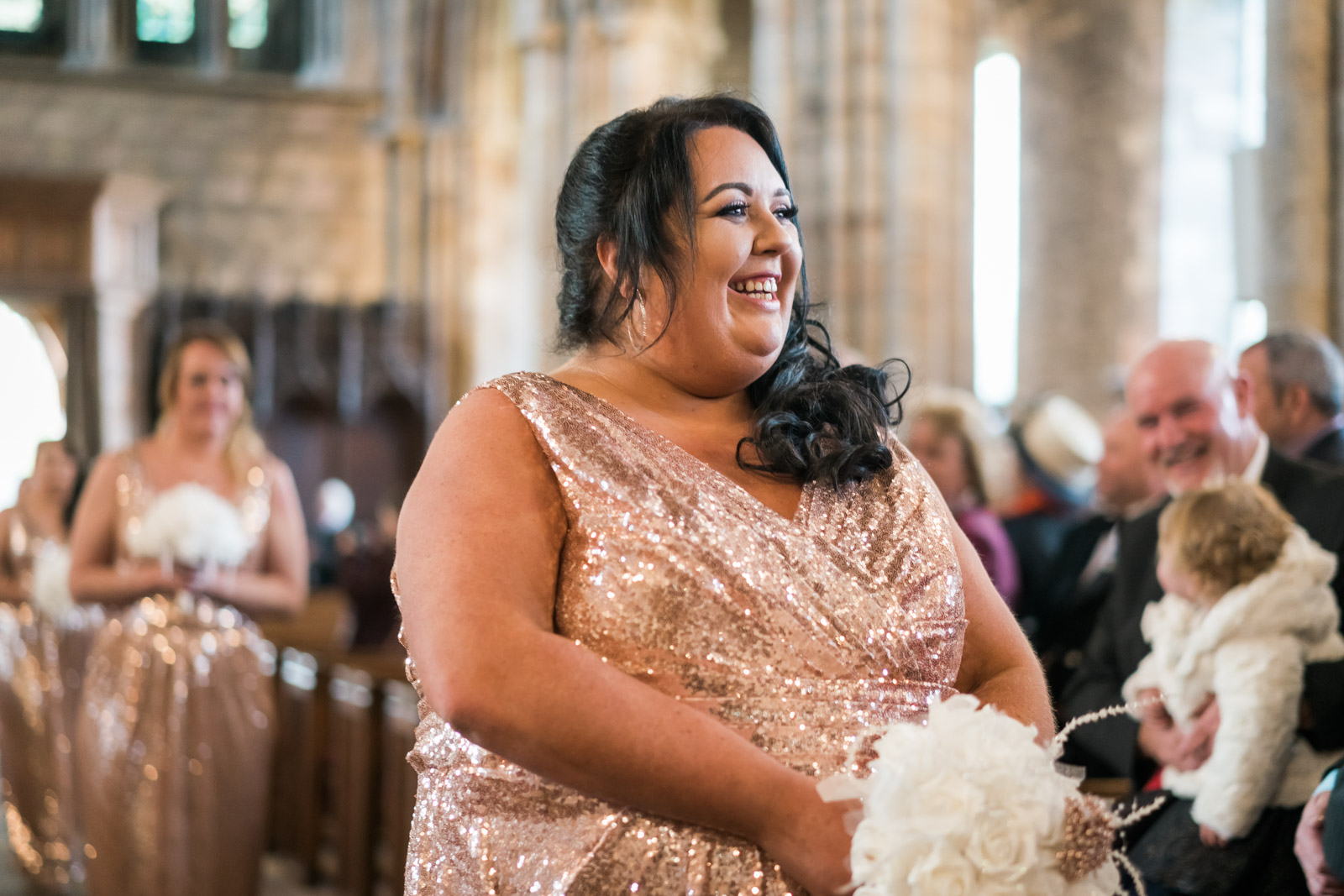 dunblane-hydro-cathedral-wedding-stirlingshire-dearlyphotography (39 of 108).jpg