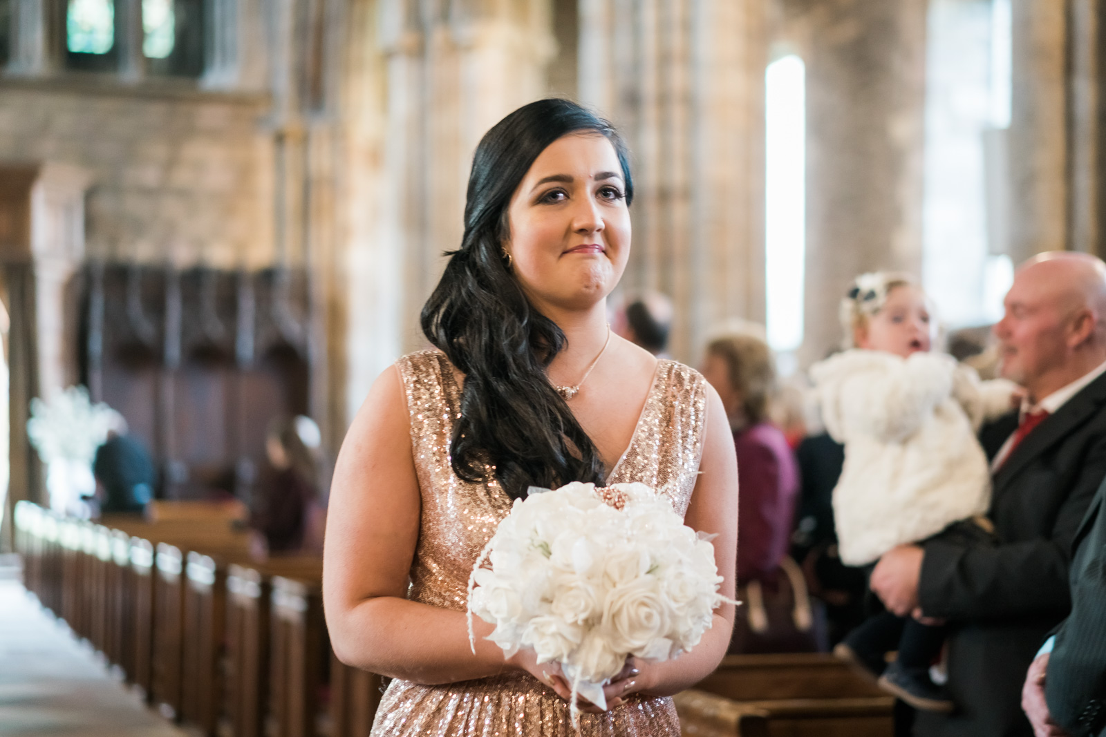 dunblane-hydro-cathedral-wedding-stirlingshire-dearlyphotography (40 of 108).jpg