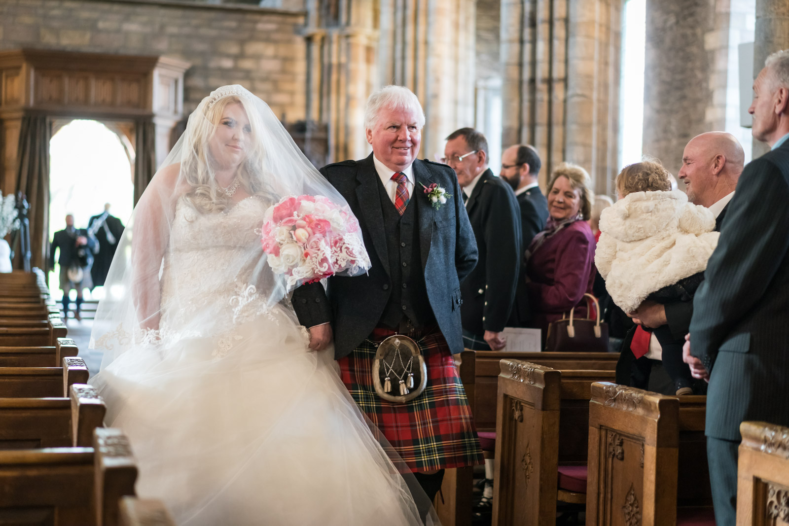 dunblane-hydro-cathedral-wedding-stirlingshire-dearlyphotography (41 of 108).jpg