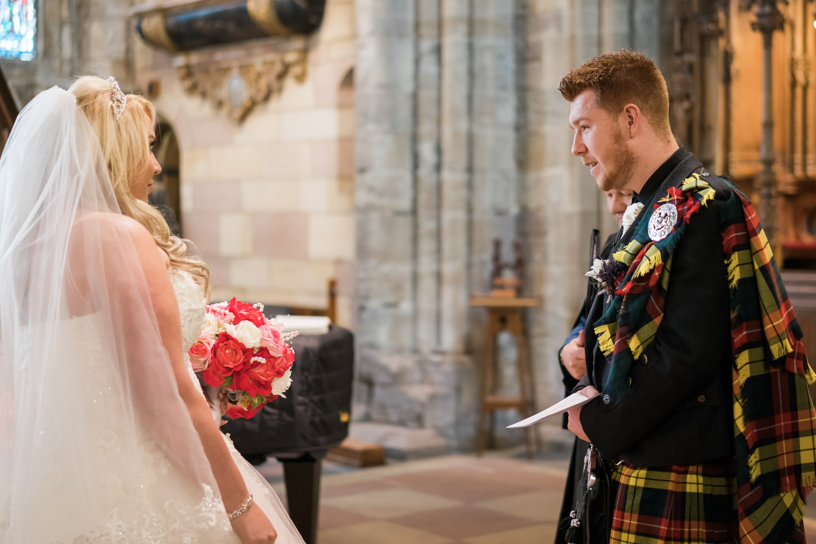 dunblane-hydro-cathedral-wedding-stirlingshire-dearlyphotography (42 of 108).jpg