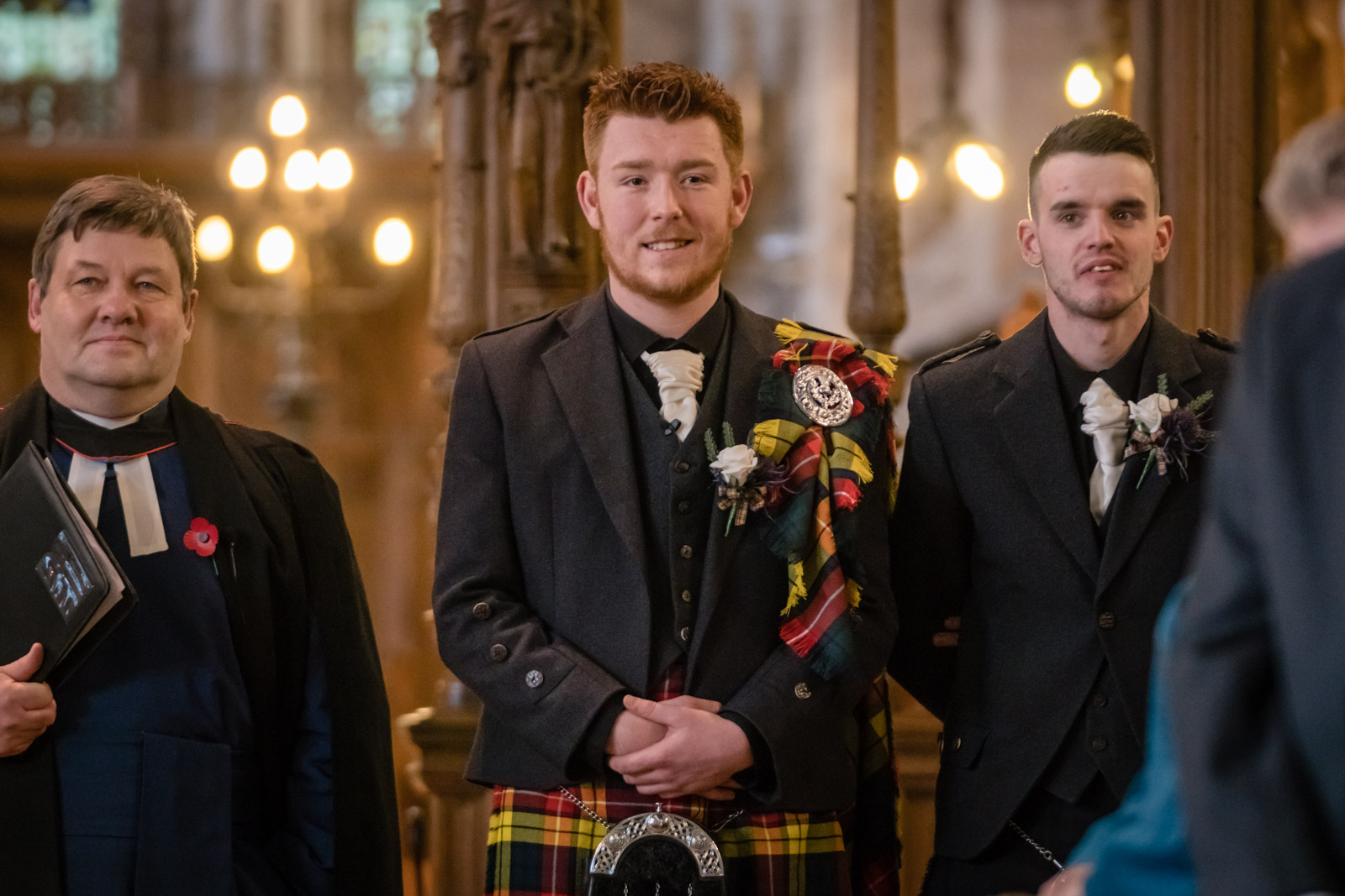 dunblane-hydro-cathedral-wedding-stirlingshire-dearlyphotography (45 of 108).jpg
