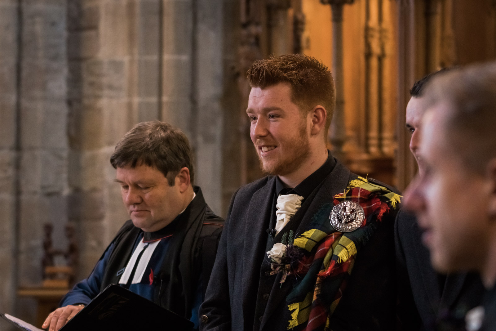 dunblane-hydro-cathedral-wedding-stirlingshire-dearlyphotography (46 of 108).jpg