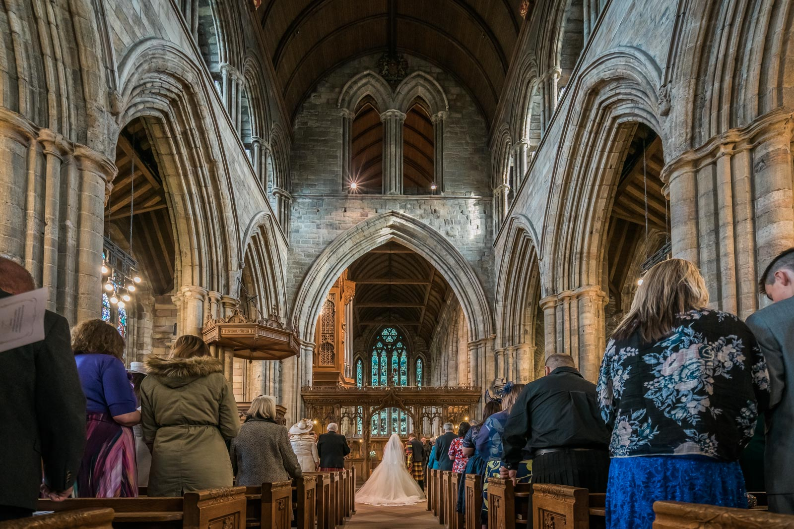 dunblane-hydro-cathedral-wedding-stirlingshire-dearlyphotography (47 of 108).jpg