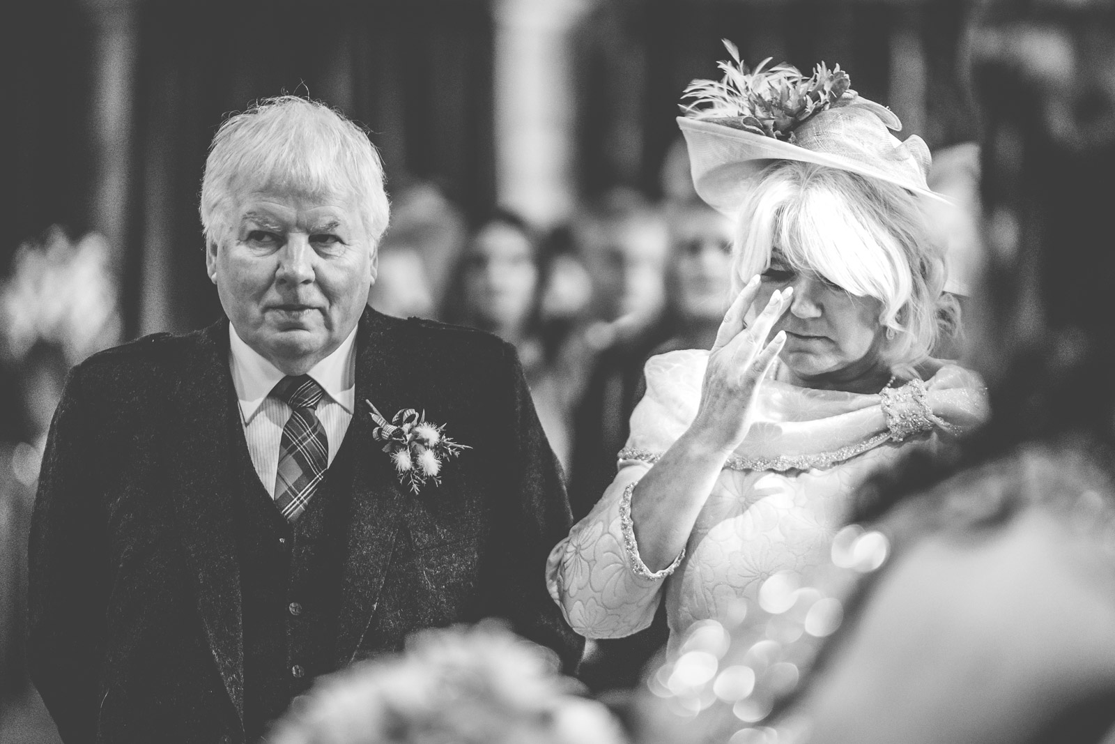 dunblane-hydro-cathedral-wedding-stirlingshire-dearlyphotography (48 of 108).jpg