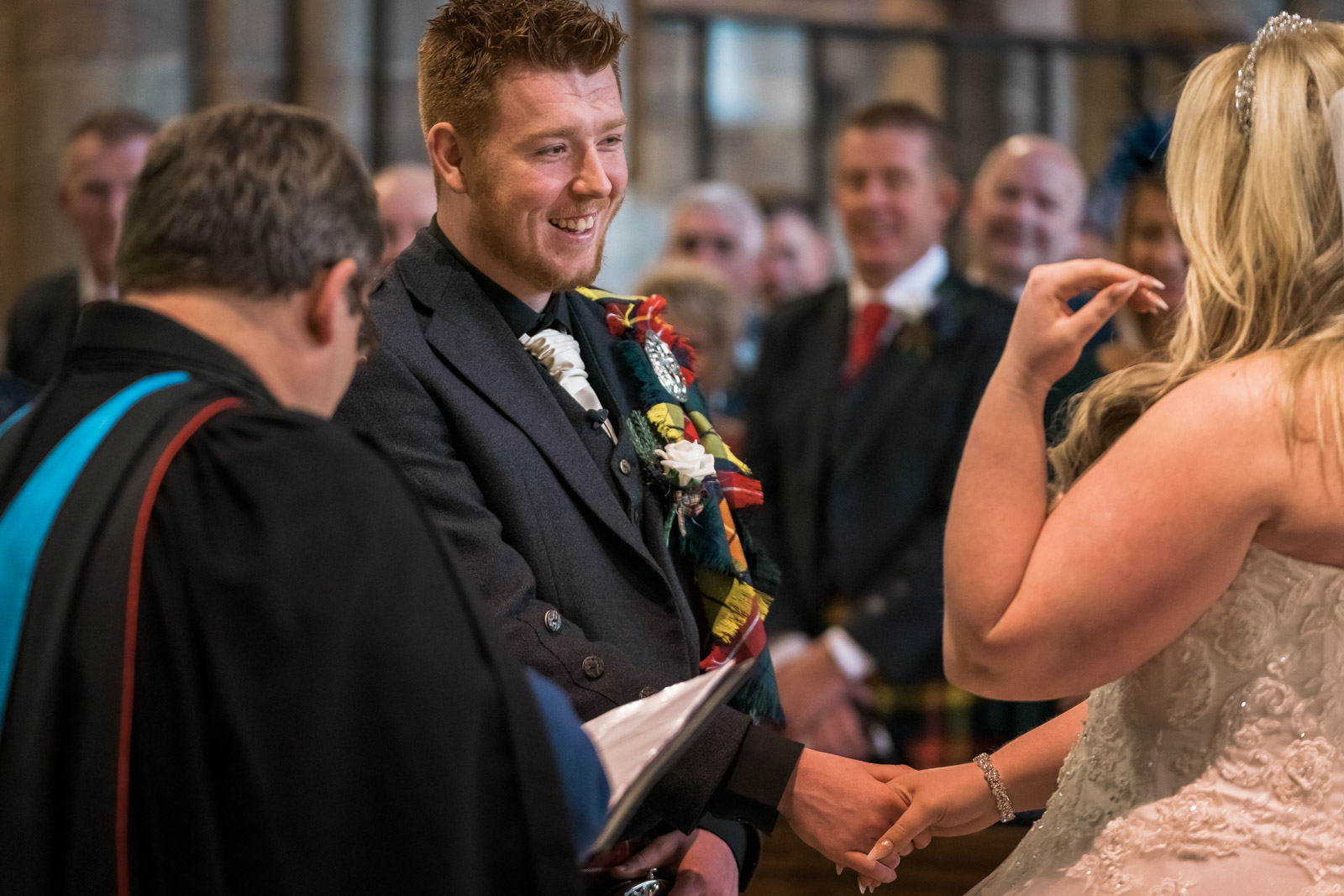 dunblane-hydro-cathedral-wedding-stirlingshire-dearlyphotography (49 of 108).jpg