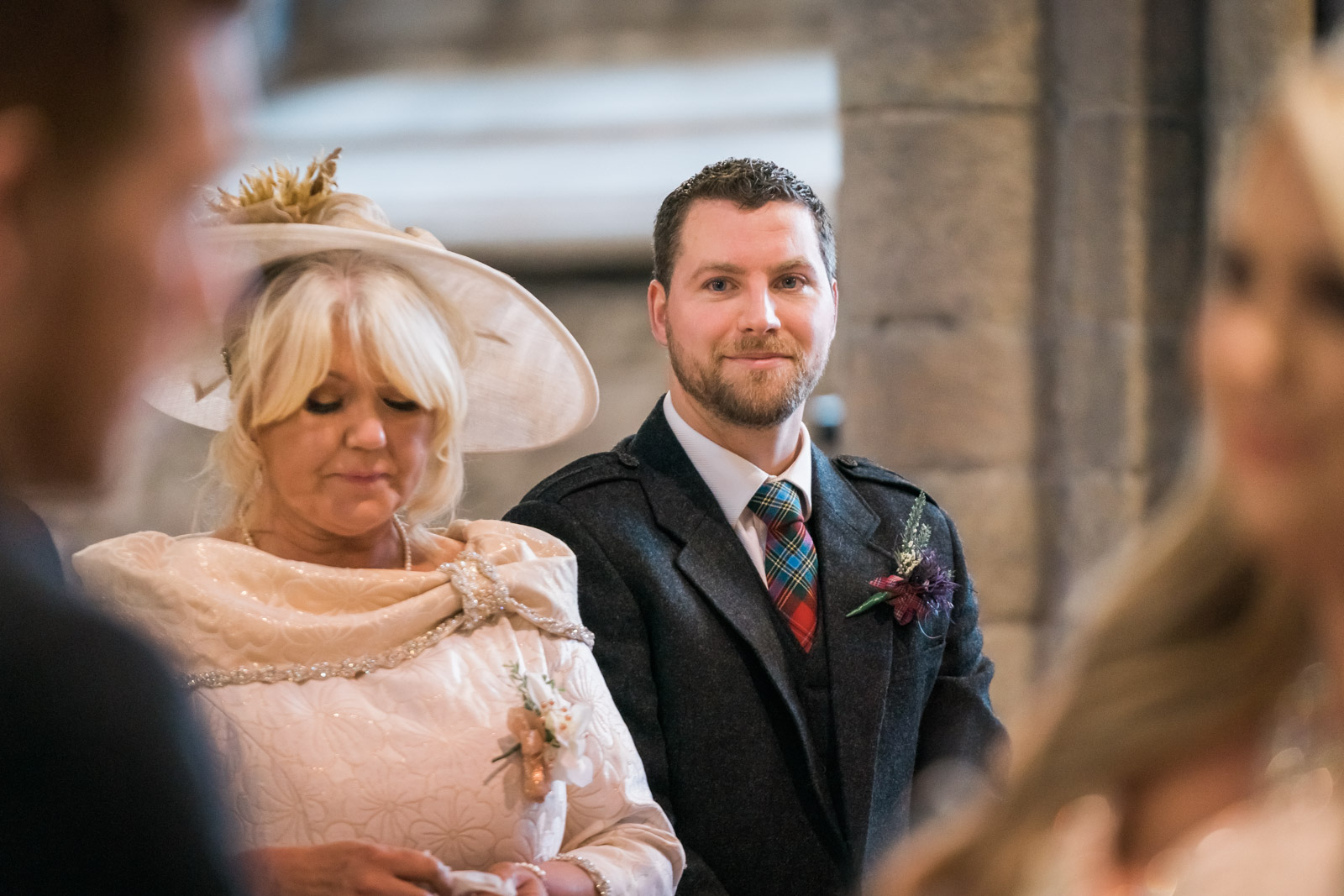 dunblane-hydro-cathedral-wedding-stirlingshire-dearlyphotography (50 of 108).jpg