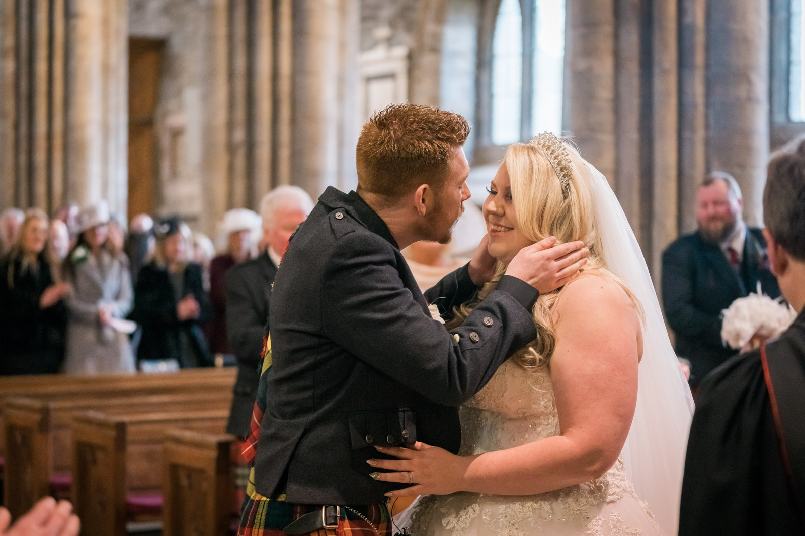 dunblane-hydro-cathedral-wedding-stirlingshire-dearlyphotography (53 of 108).jpg