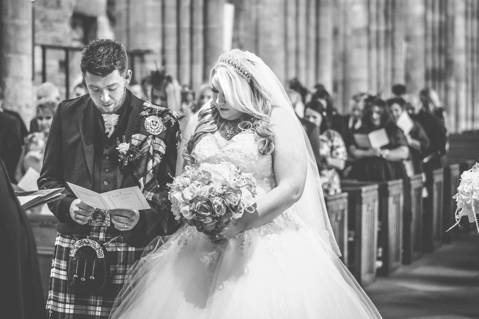 dunblane-hydro-cathedral-wedding-stirlingshire-dearlyphotography (54 of 108).jpg