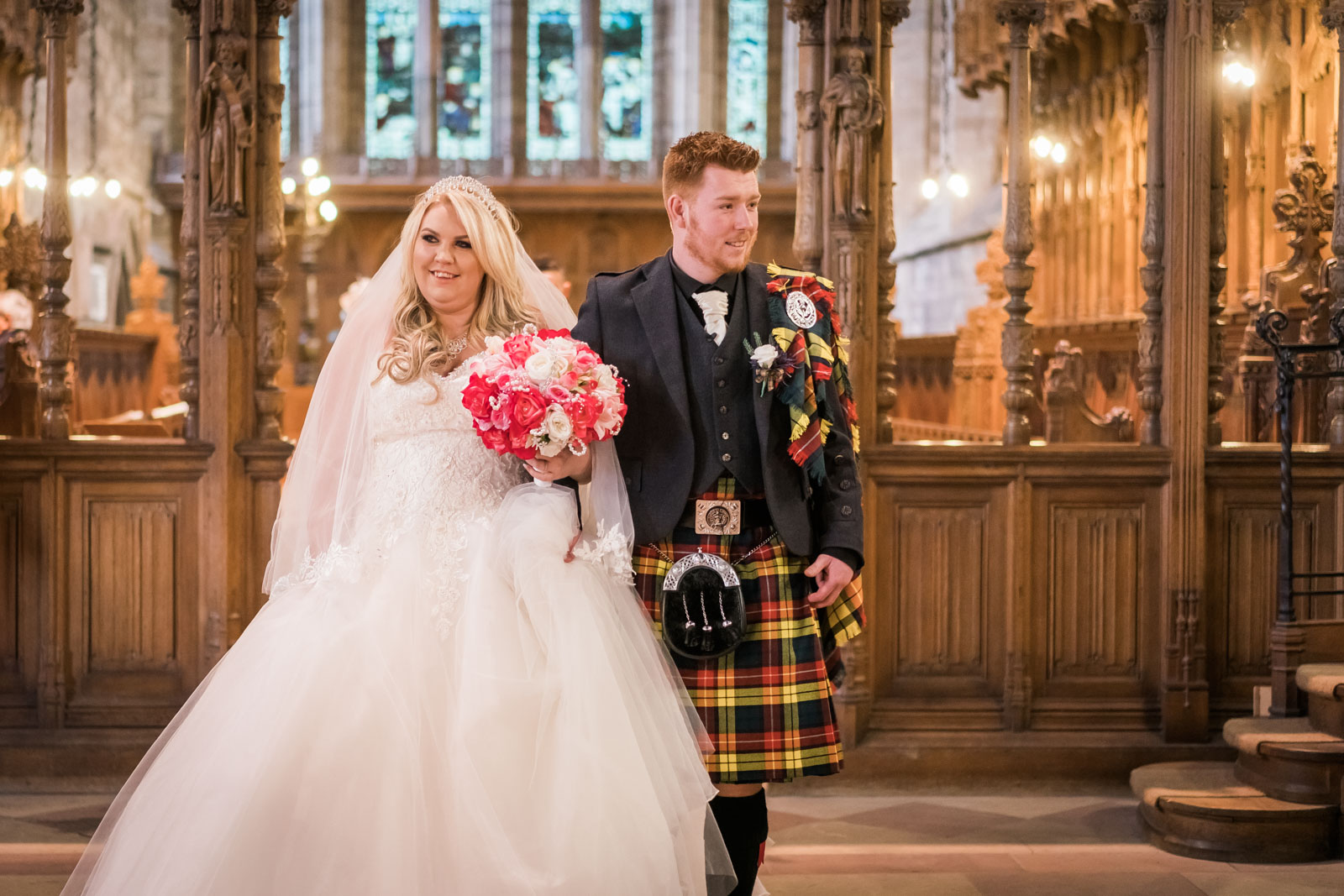 dunblane-hydro-cathedral-wedding-stirlingshire-dearlyphotography (56 of 108).jpg