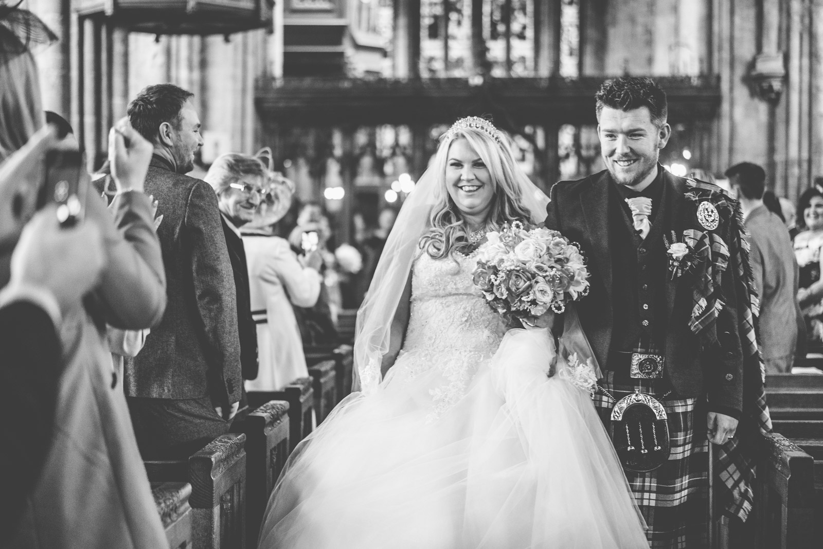 dunblane-hydro-cathedral-wedding-stirlingshire-dearlyphotography (58 of 108).jpg
