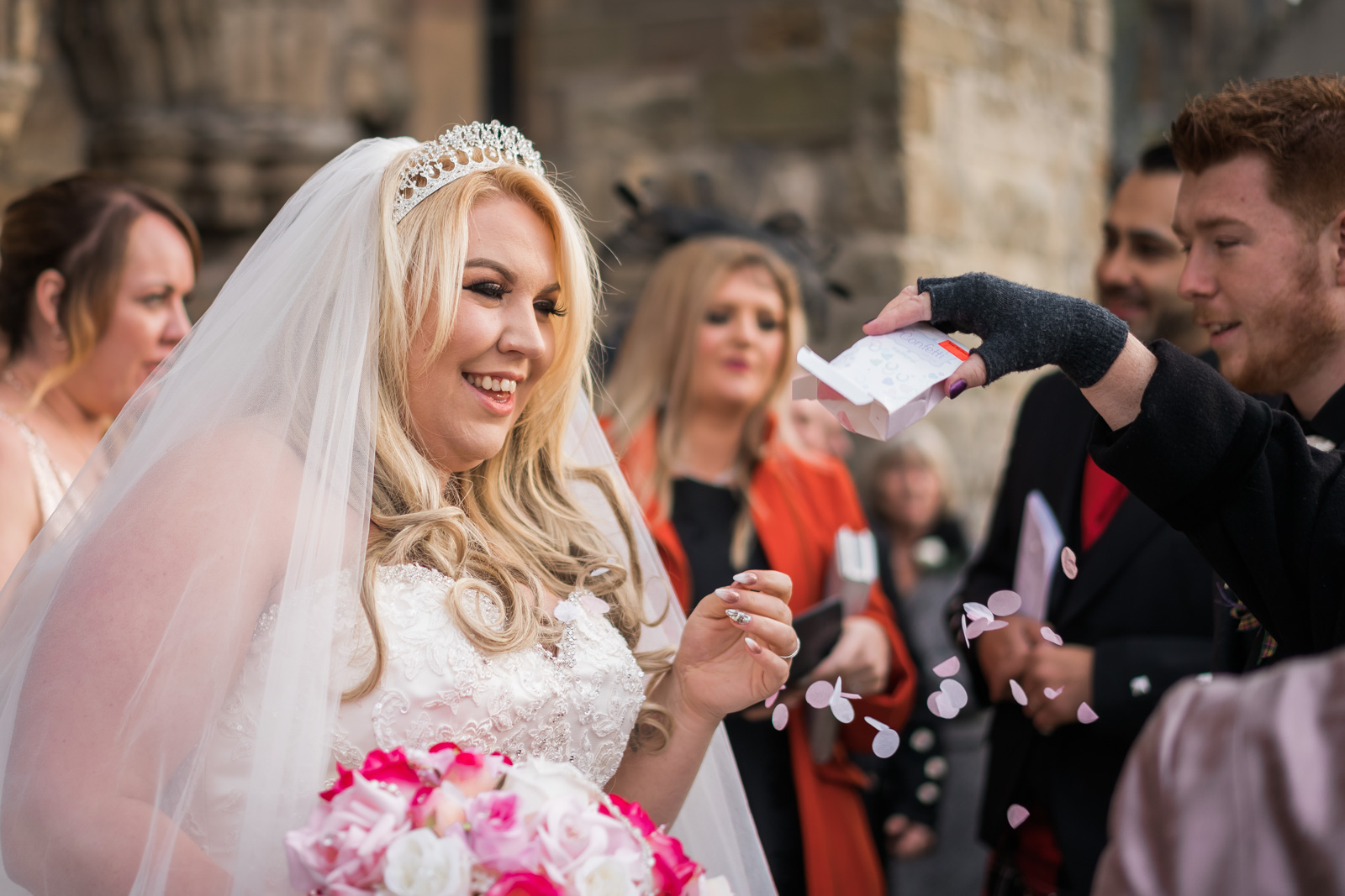 dunblane-hydro-cathedral-wedding-stirlingshire-dearlyphotography (59 of 108).jpg