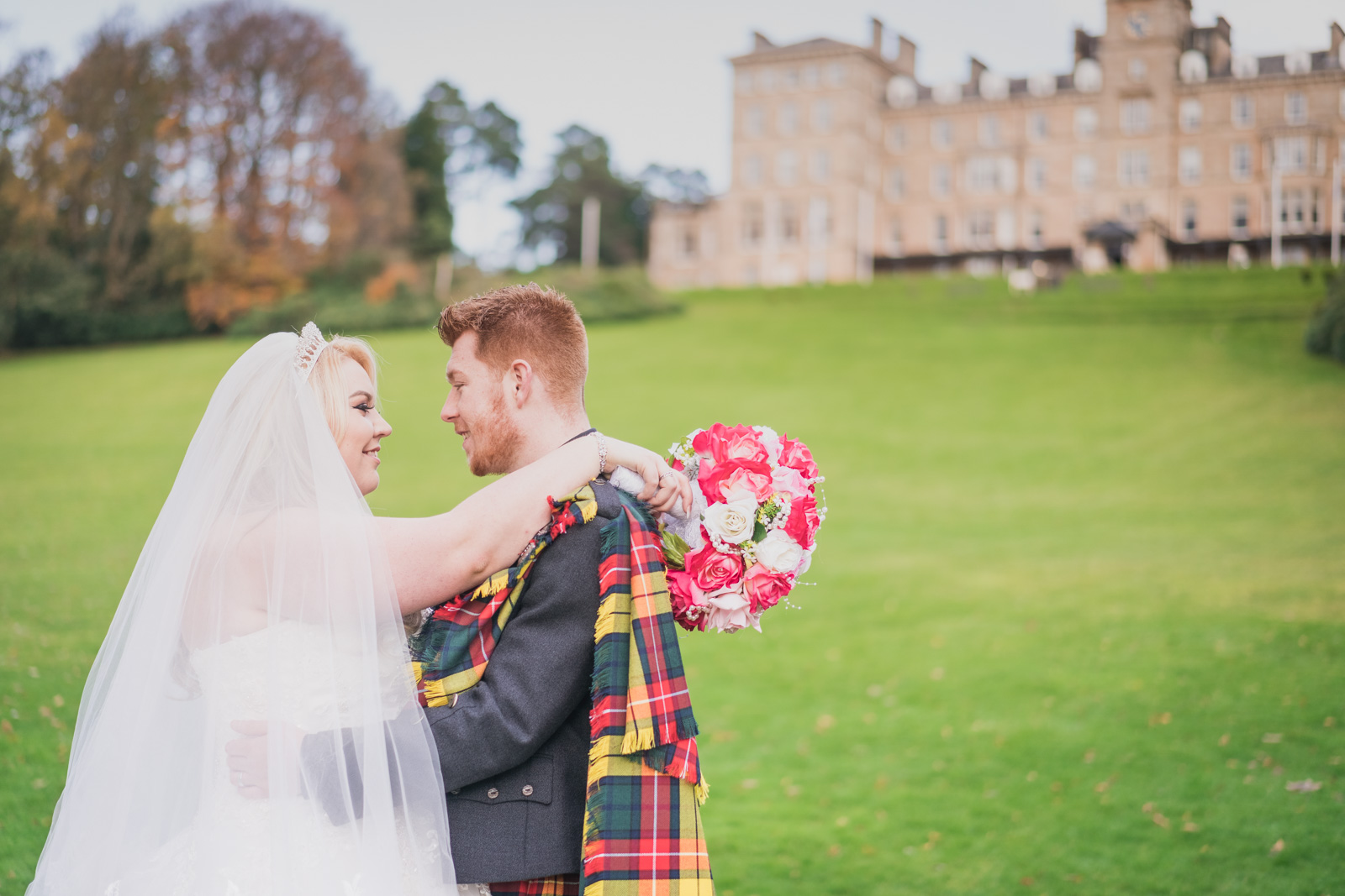 dunblane-hydro-cathedral-wedding-stirlingshire-dearlyphotography (64 of 108).jpg