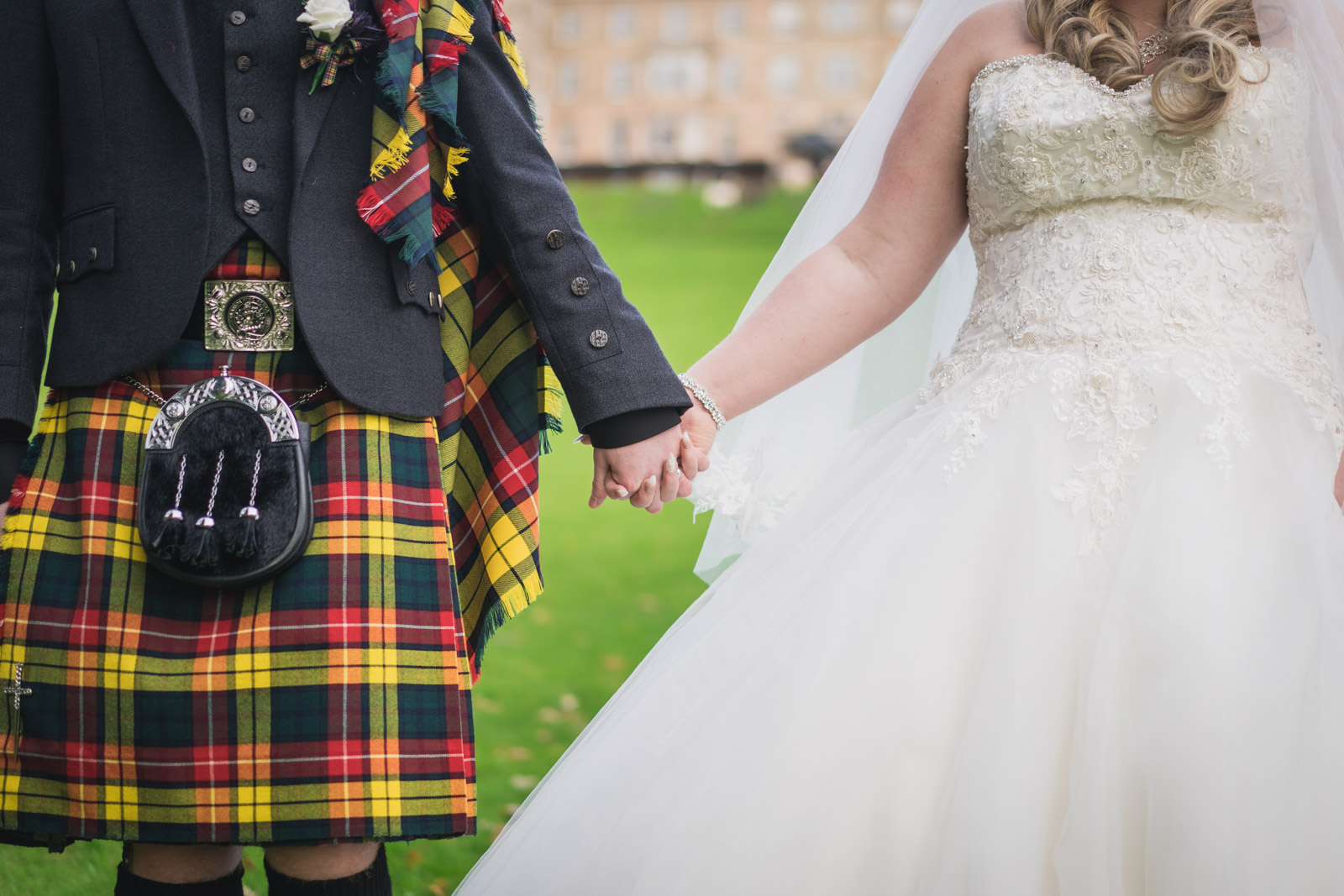 dunblane-hydro-cathedral-wedding-stirlingshire-dearlyphotography (66 of 108).jpg
