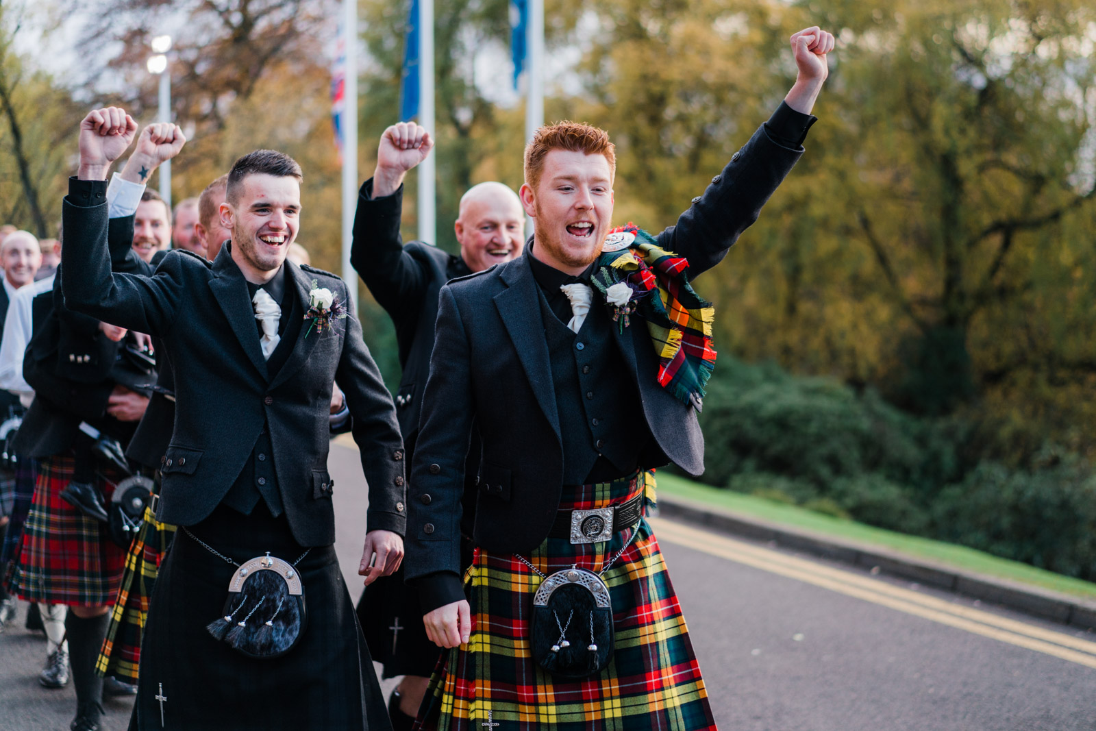 dunblane-hydro-cathedral-wedding-stirlingshire-dearlyphotography (69 of 108).jpg