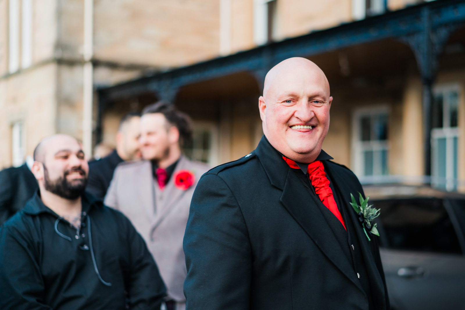 dunblane-hydro-cathedral-wedding-stirlingshire-dearlyphotography (71 of 108).jpg