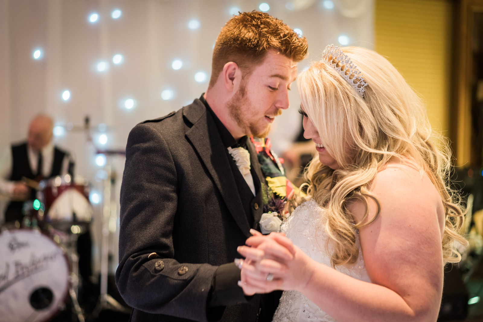 dunblane-hydro-cathedral-wedding-stirlingshire-dearlyphotography (96 of 108).jpg