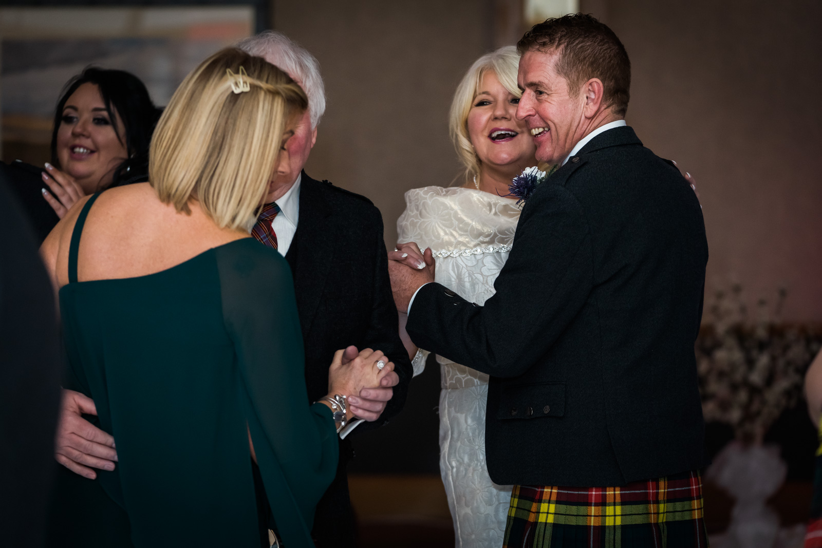 dunblane-hydro-cathedral-wedding-stirlingshire-dearlyphotography (99 of 108).jpg
