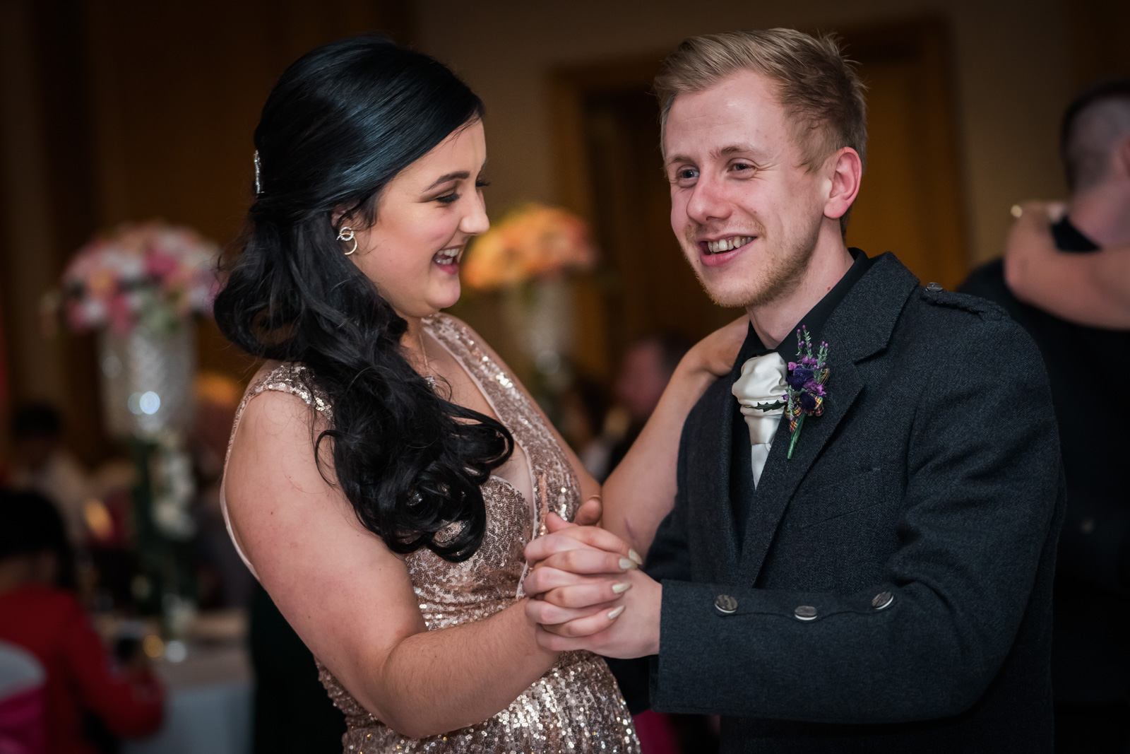 dunblane-hydro-cathedral-wedding-stirlingshire-dearlyphotography (101 of 108).jpg
