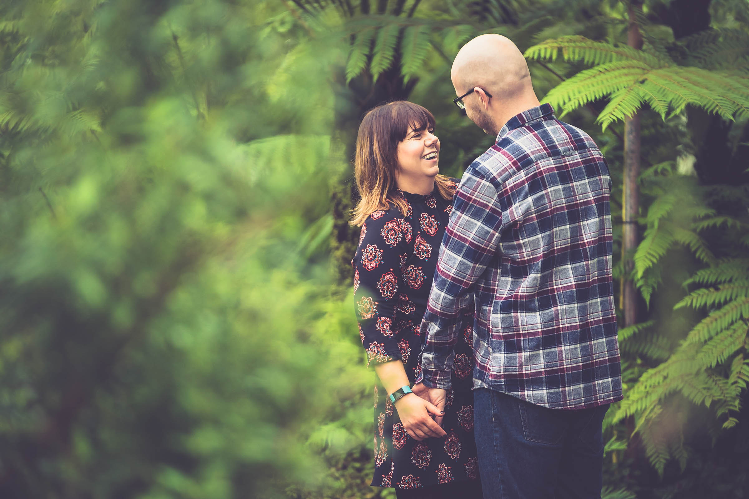 scottish-engagement-photography-elopement-dearlyphotography (32 of 45).jpg