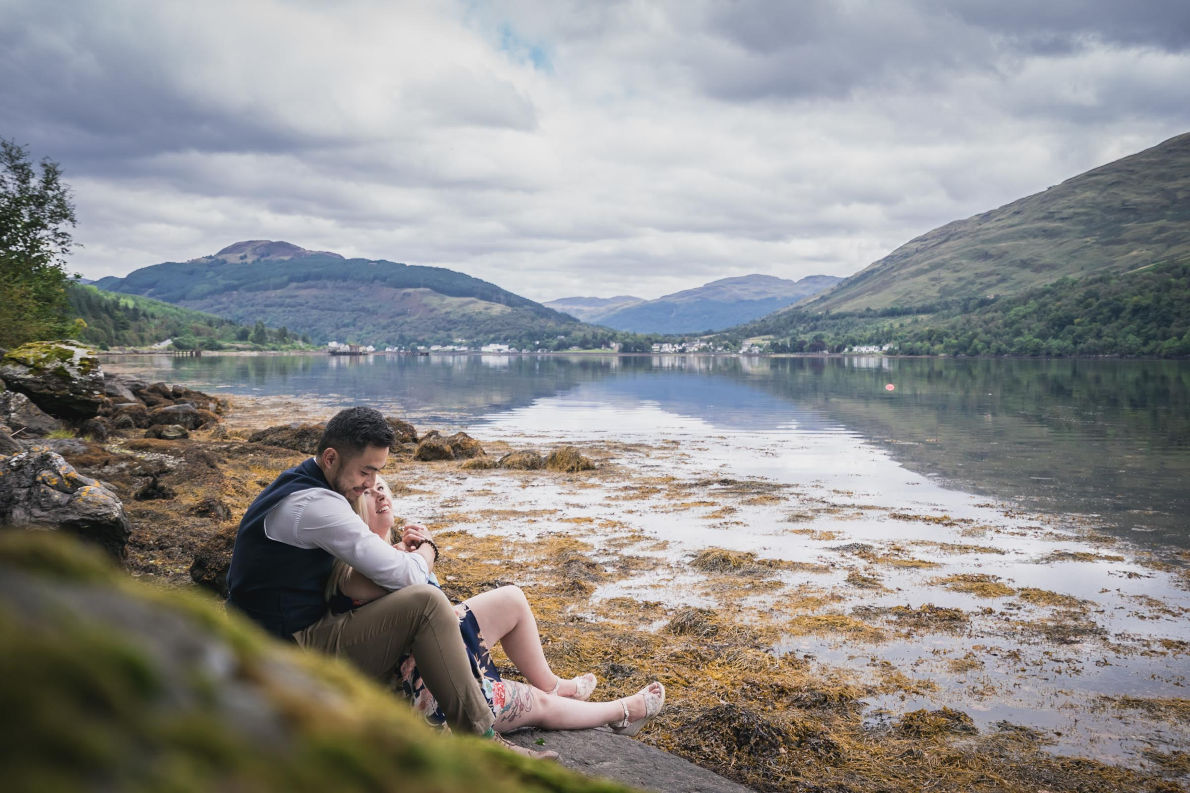 scottish-engagement-photography-elopement-dearlyphotography (12 of 45).jpg