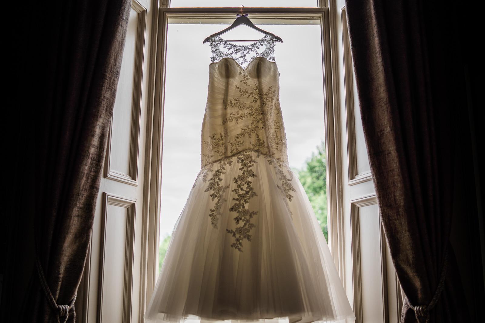 cornhill_castle_wedding_biggar_dearlyphotography (35 of 448).jpg