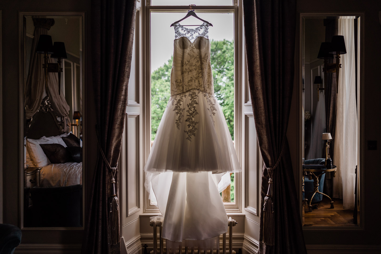 cornhill_castle_wedding_biggar_dearlyphotography (38 of 448).jpg
