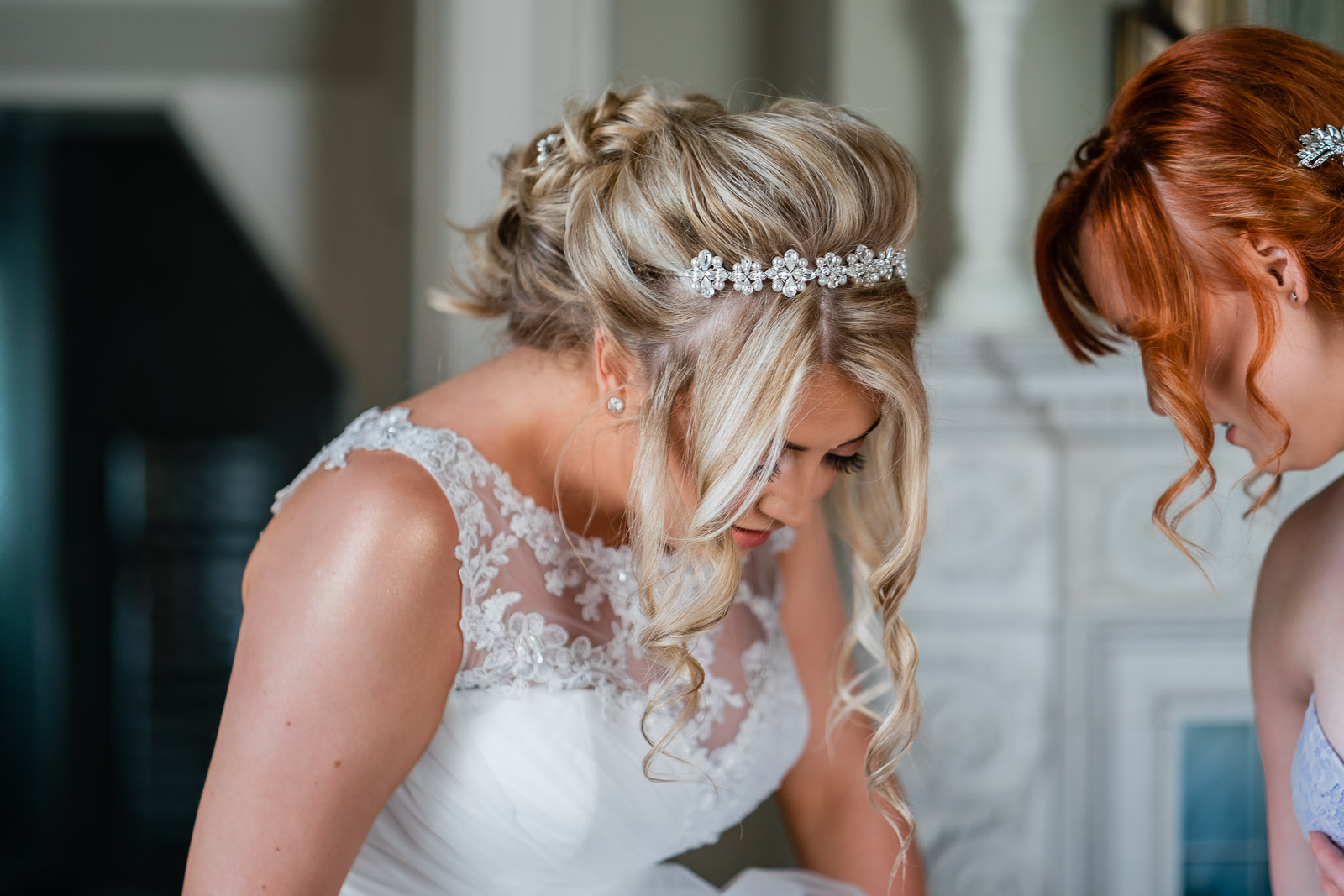 cornhill_castle_wedding_biggar_dearlyphotography (40 of 448).jpg