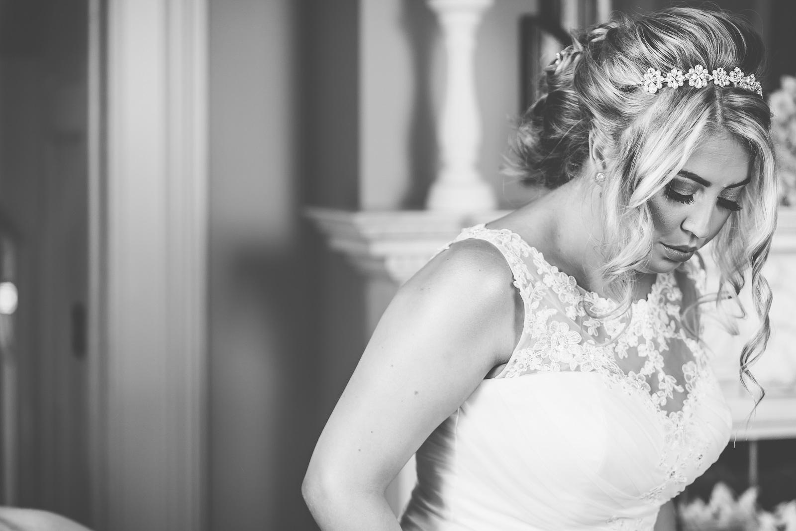 cornhill_castle_wedding_biggar_dearlyphotography (43 of 448).jpg