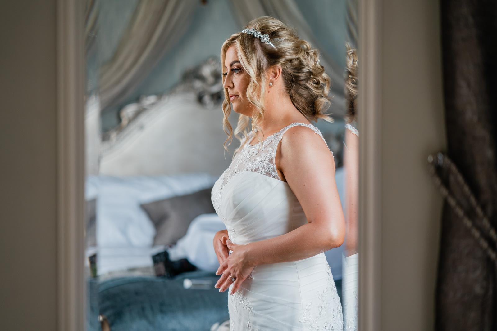 cornhill_castle_wedding_biggar_dearlyphotography (44 of 448).jpg
