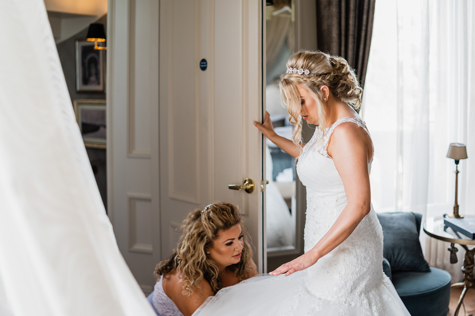 cornhill_castle_wedding_biggar_dearlyphotography (53 of 448).jpg