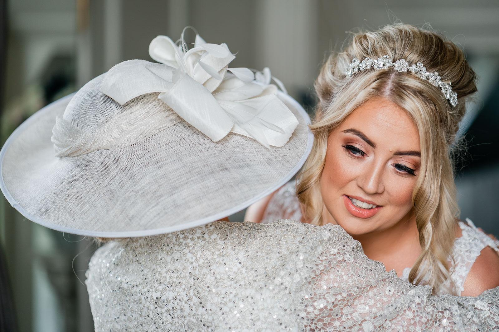 cornhill_castle_wedding_biggar_dearlyphotography (54 of 448).jpg