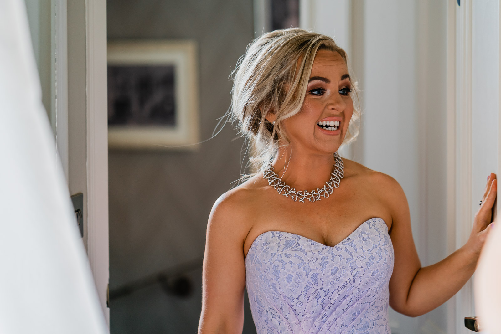 cornhill_castle_wedding_biggar_dearlyphotography (56 of 448).jpg