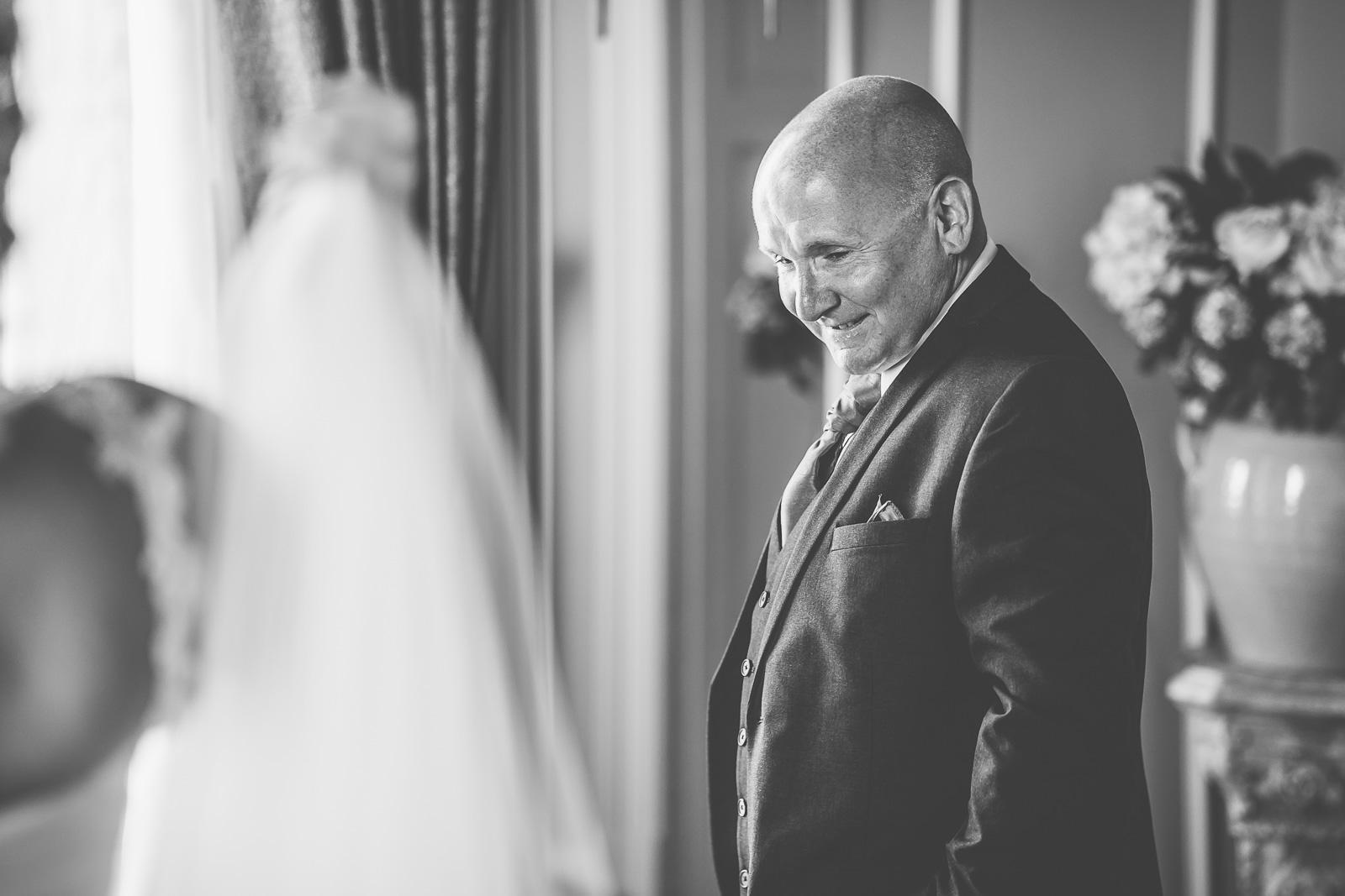 cornhill_castle_wedding_biggar_dearlyphotography (62 of 448).jpg
