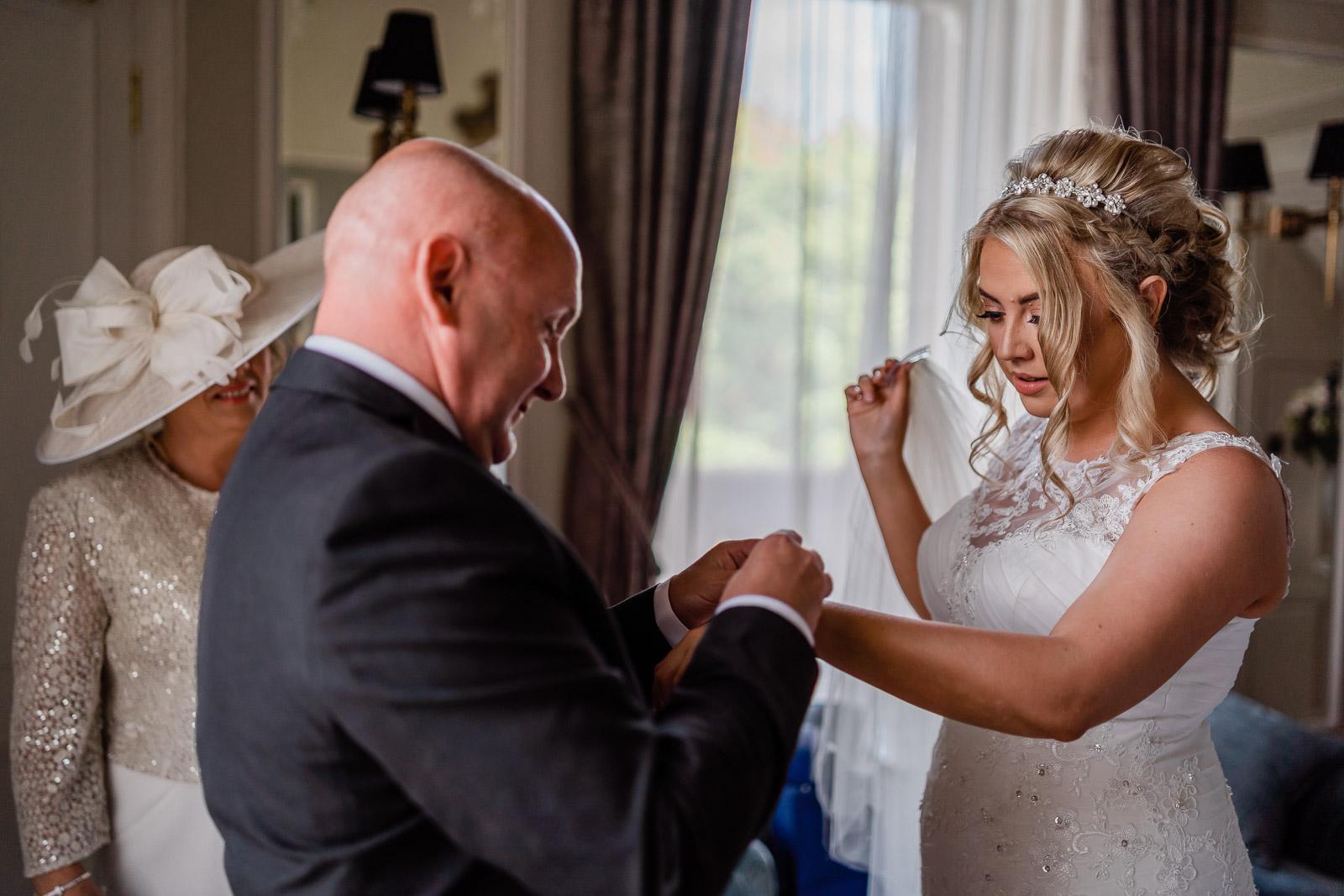 cornhill_castle_wedding_biggar_dearlyphotography (64 of 448).jpg