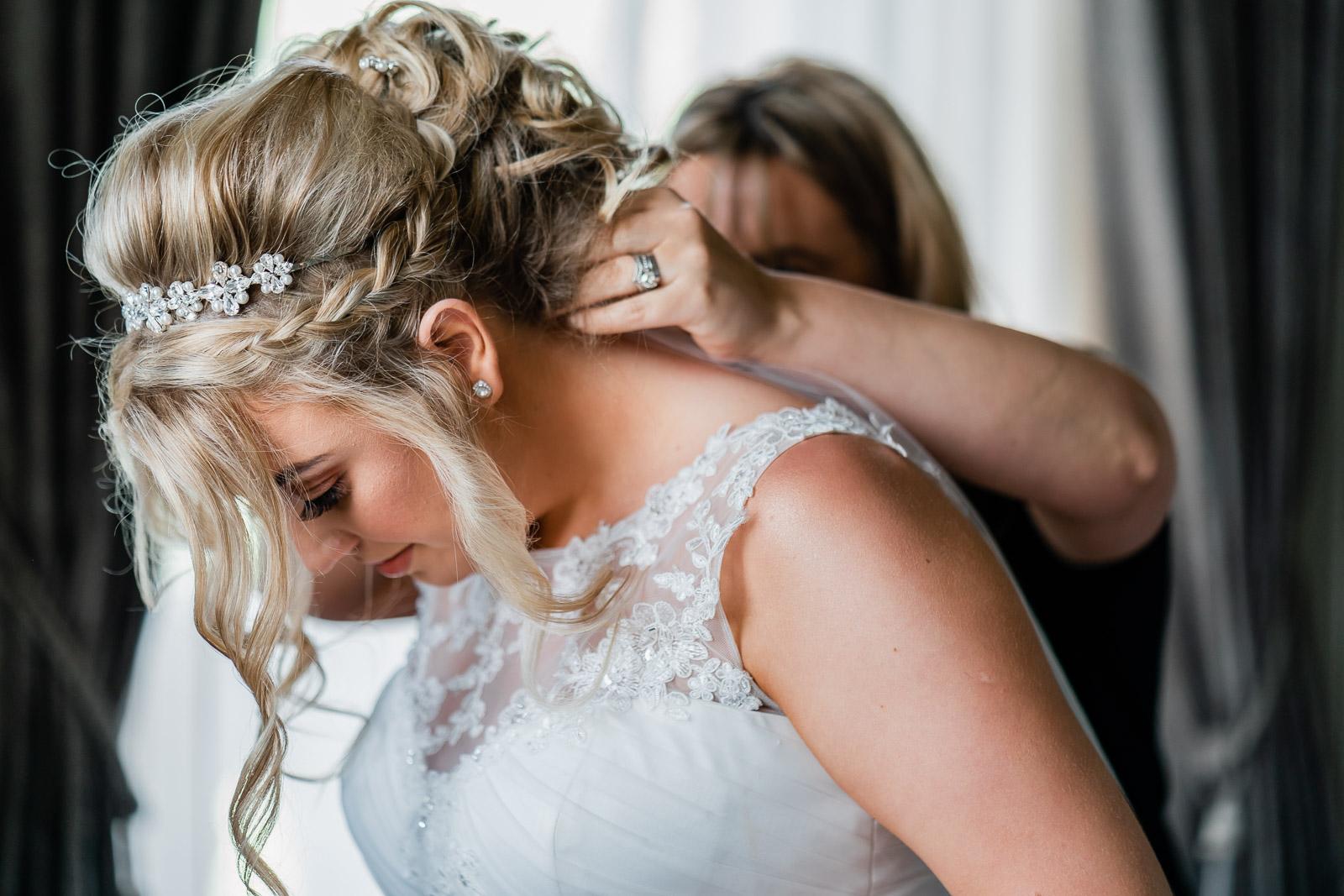 cornhill_castle_wedding_biggar_dearlyphotography (67 of 448).jpg