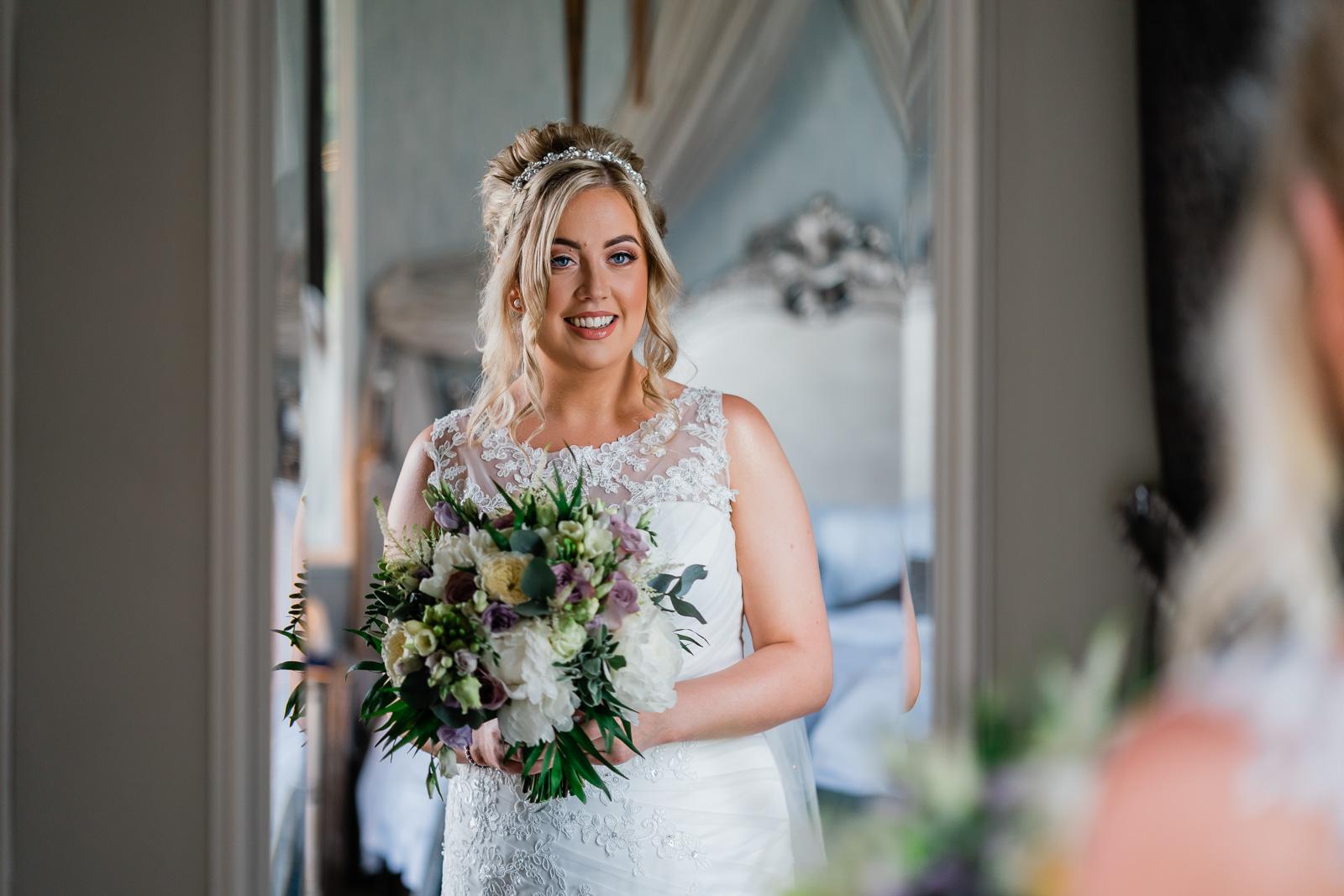 cornhill_castle_wedding_biggar_dearlyphotography (71 of 448).jpg