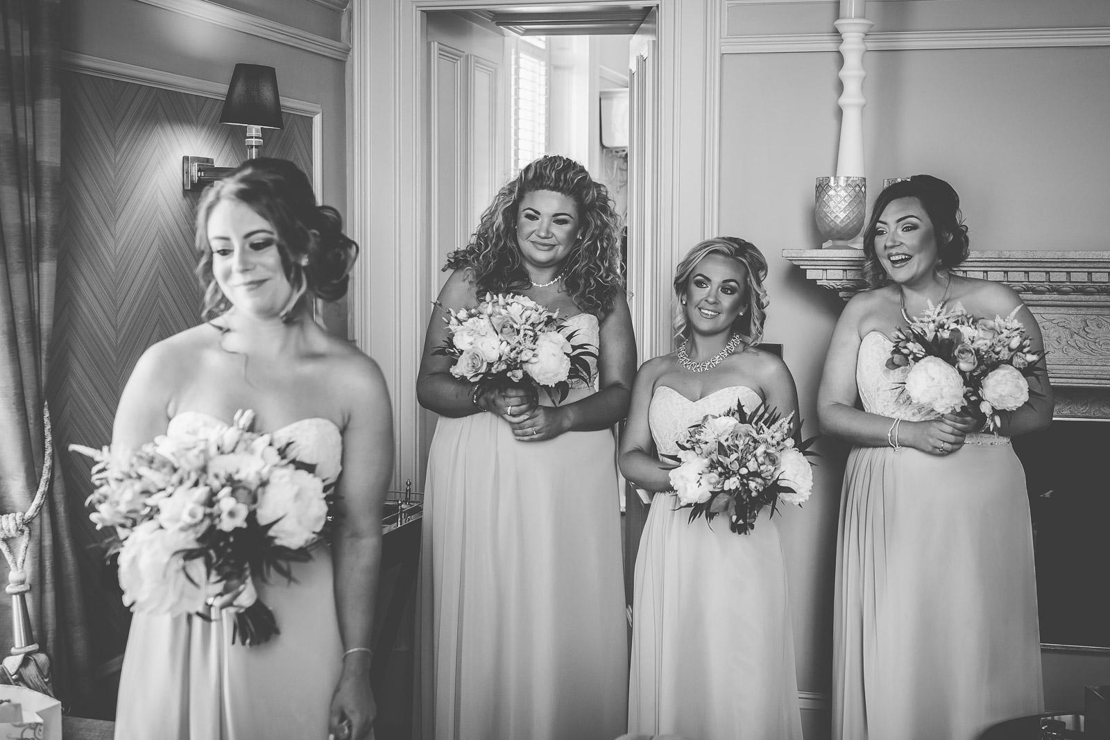 cornhill_castle_wedding_biggar_dearlyphotography (74 of 448).jpg