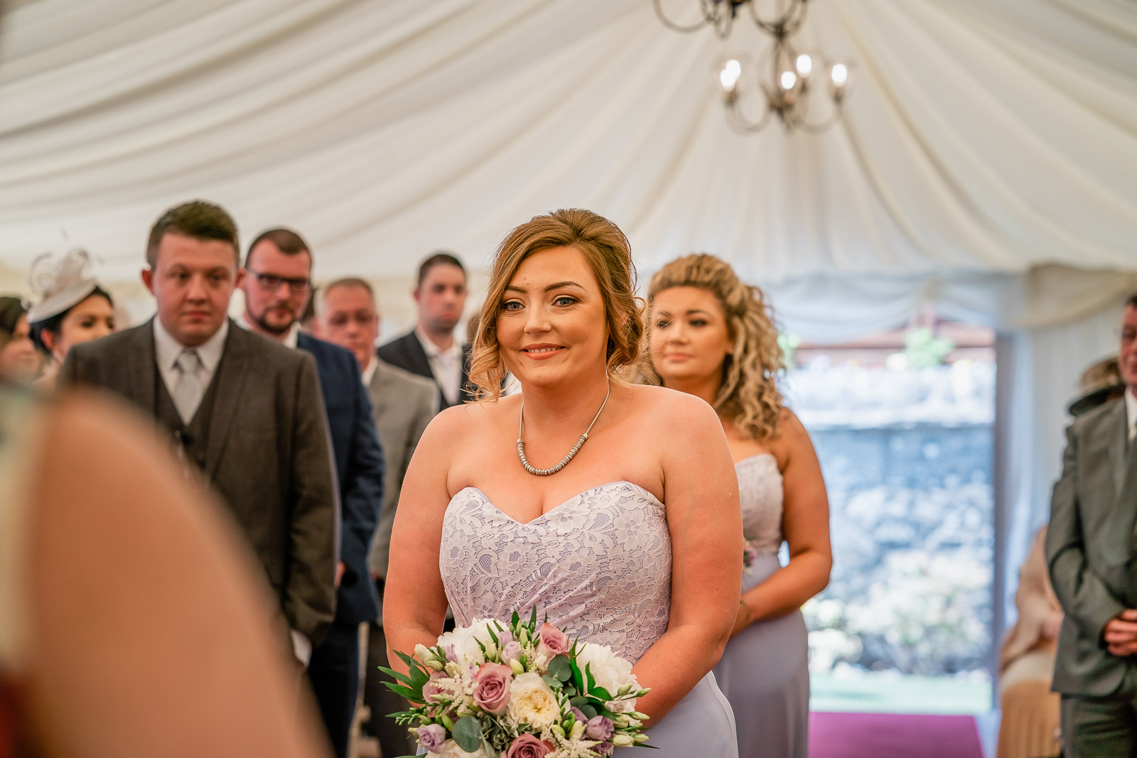 cornhill_castle_wedding_biggar_dearlyphotography (82 of 448).jpg