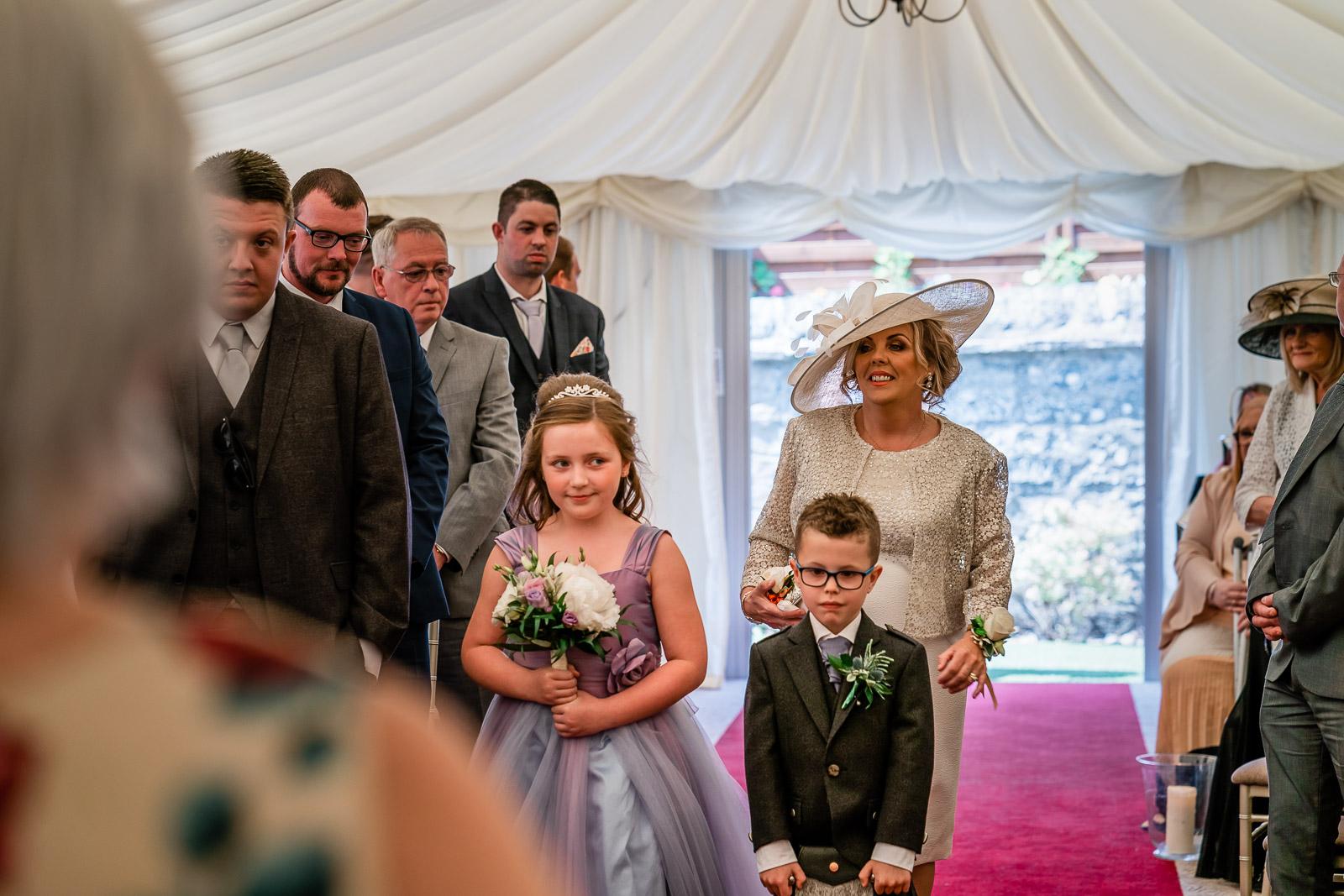 cornhill_castle_wedding_biggar_dearlyphotography (80 of 448).jpg