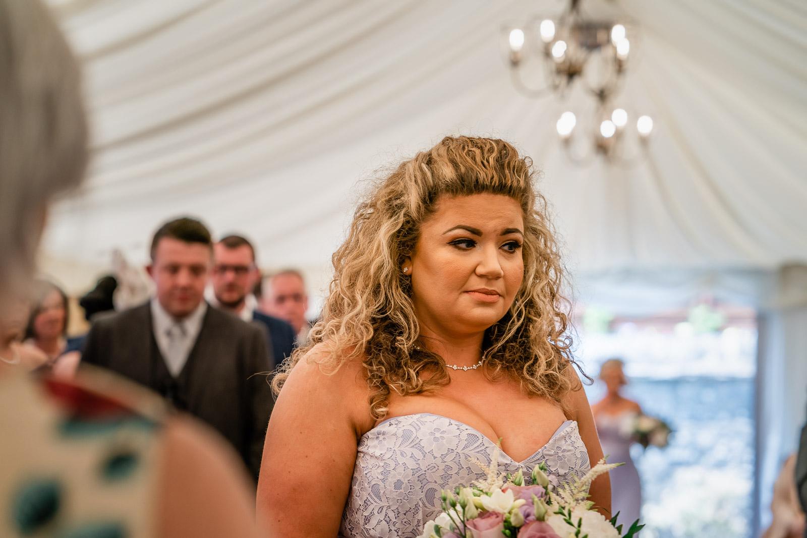 cornhill_castle_wedding_biggar_dearlyphotography (83 of 448).jpg